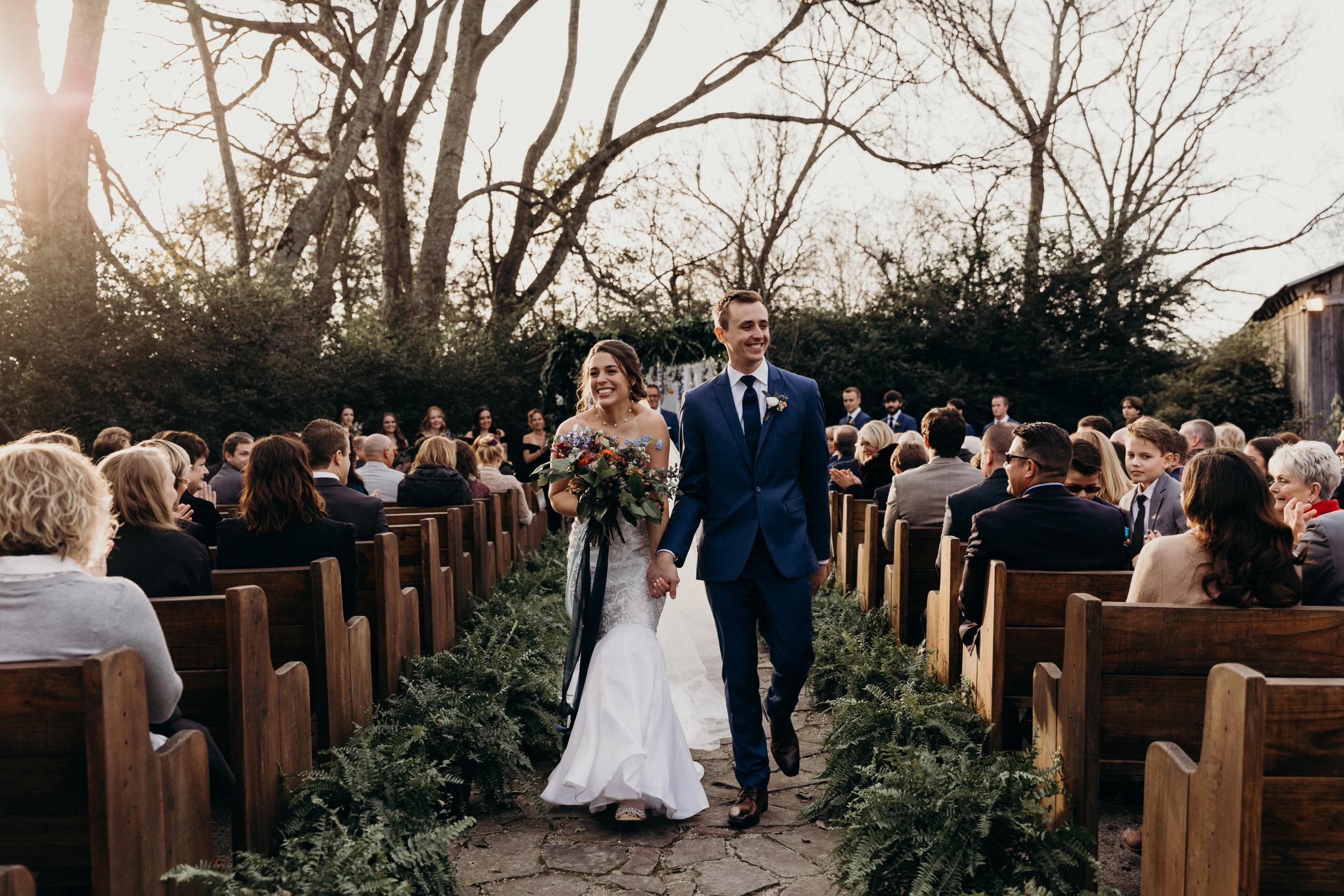 551-ltw-morgan-adam-wedding.jpg
