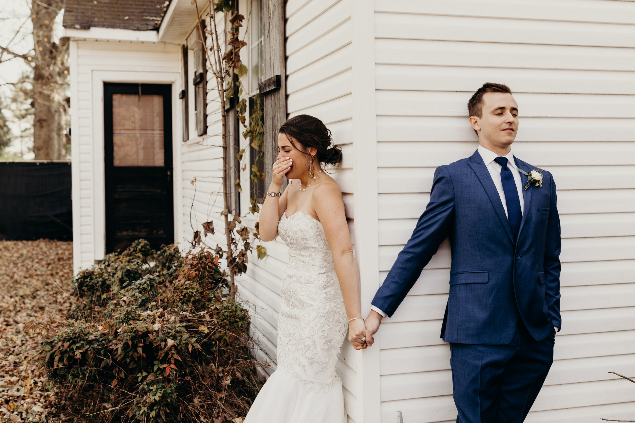 564-ltw-morgan-adam-wedding.jpg