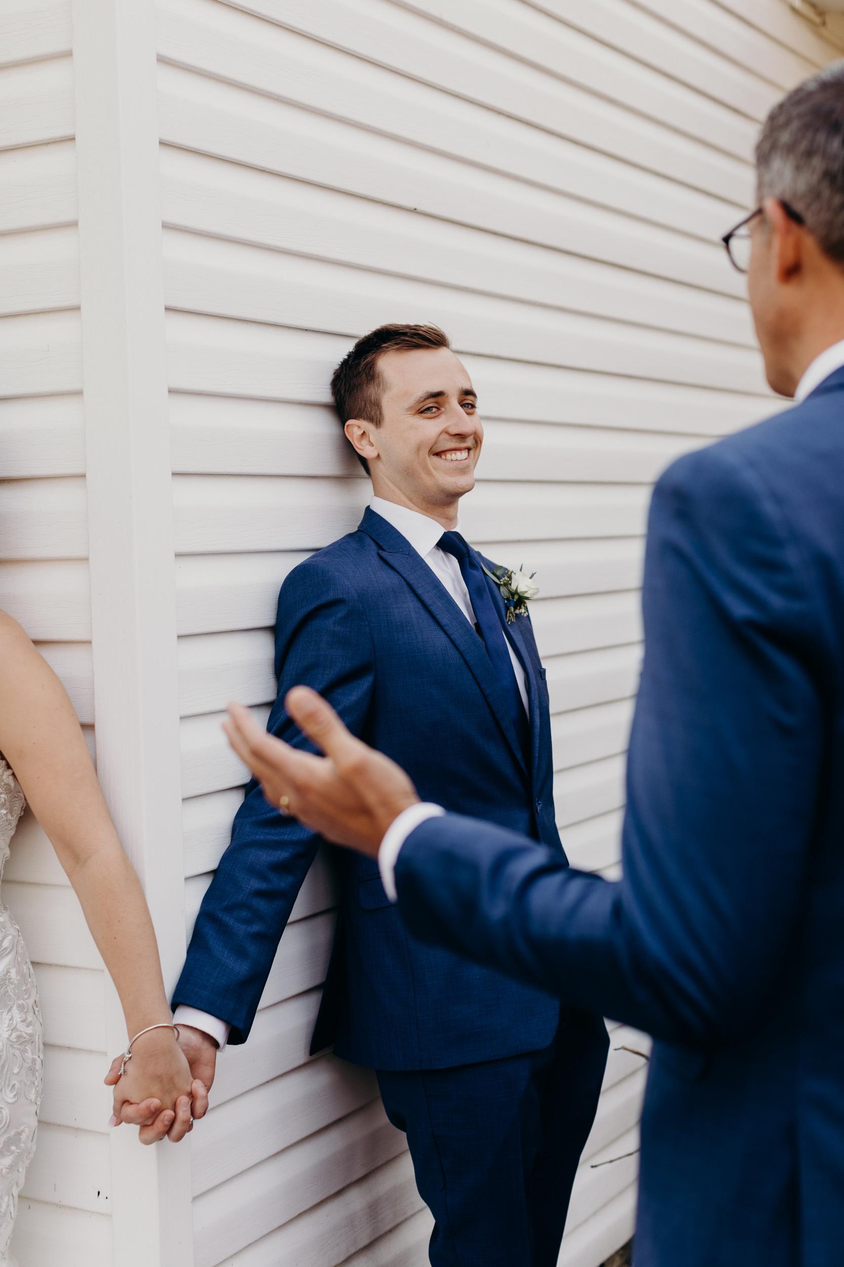 577-ltw-morgan-adam-wedding.jpg