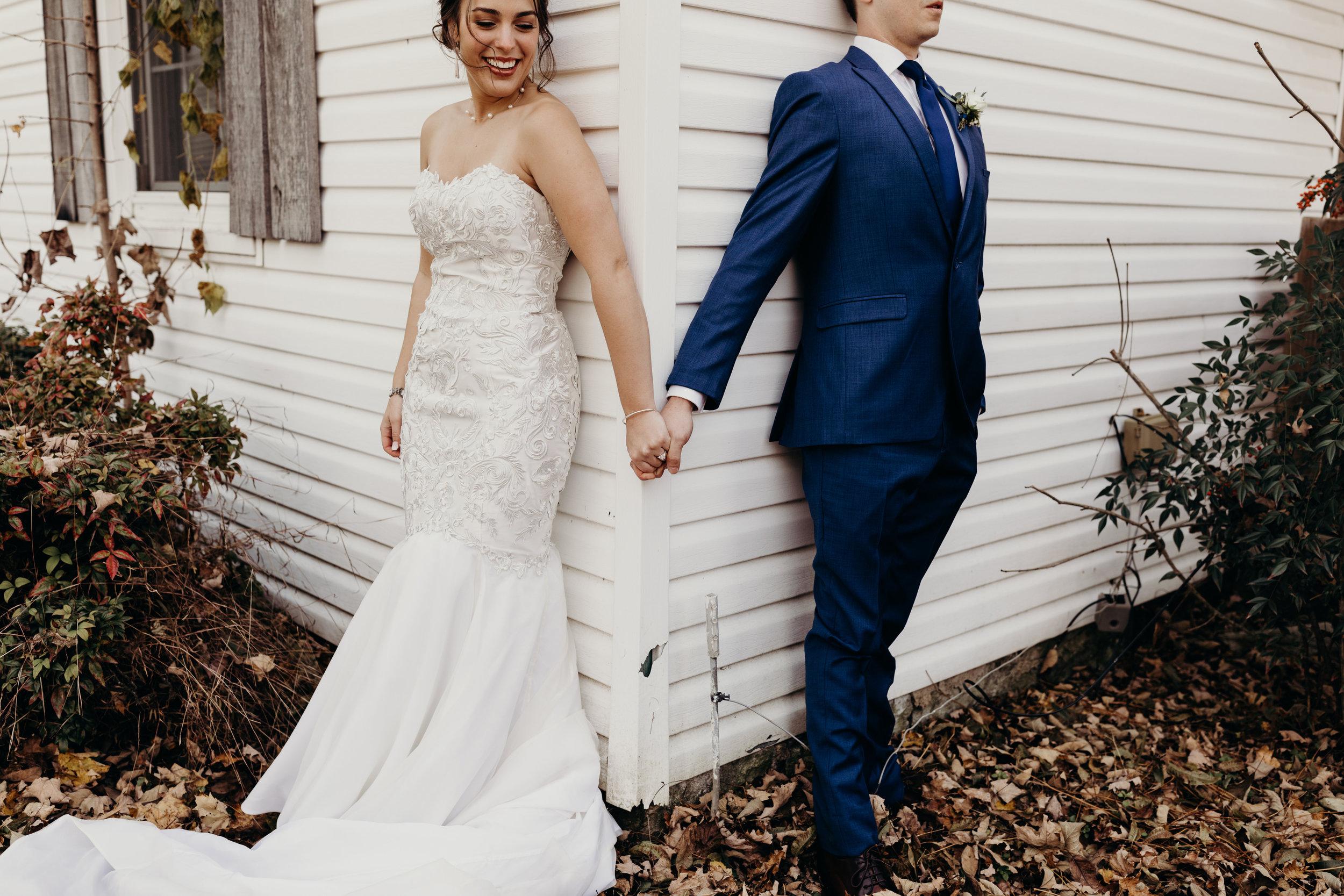 568-ltw-morgan-adam-wedding.jpg