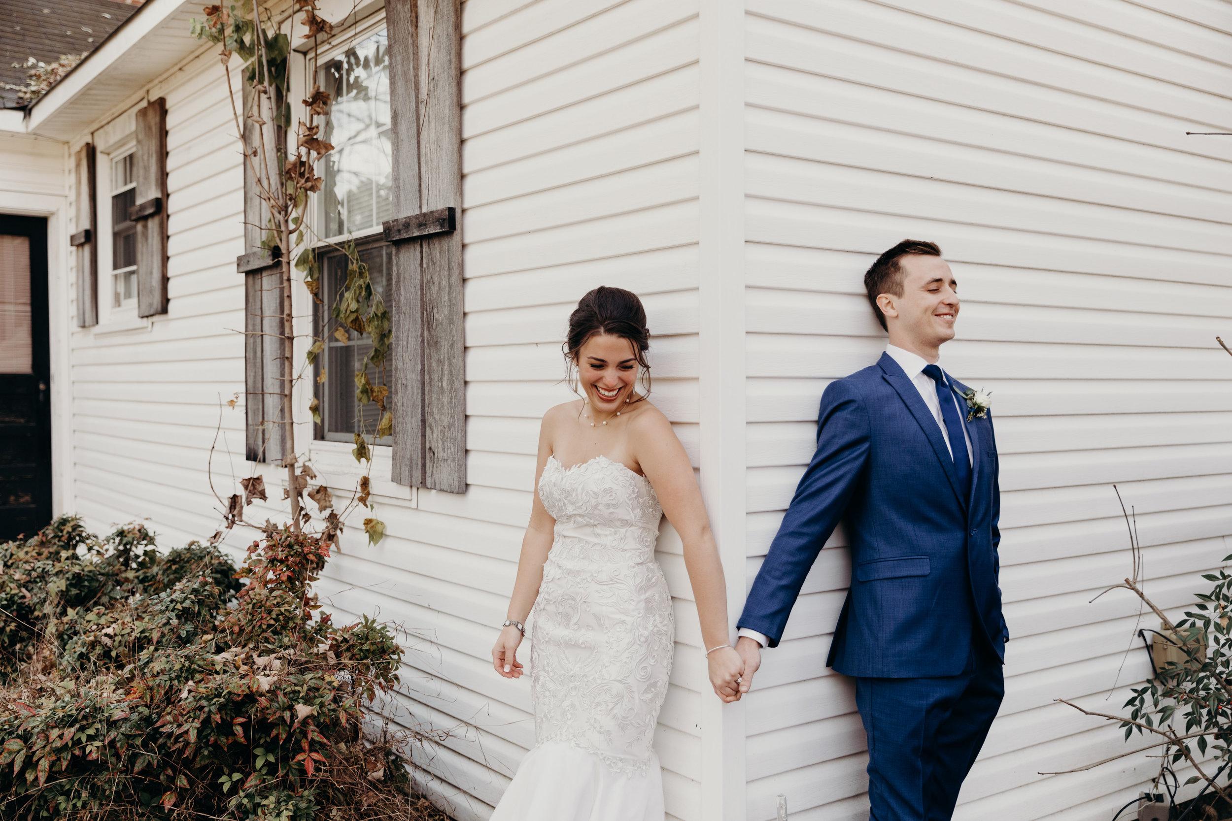581-ltw-morgan-adam-wedding.jpg