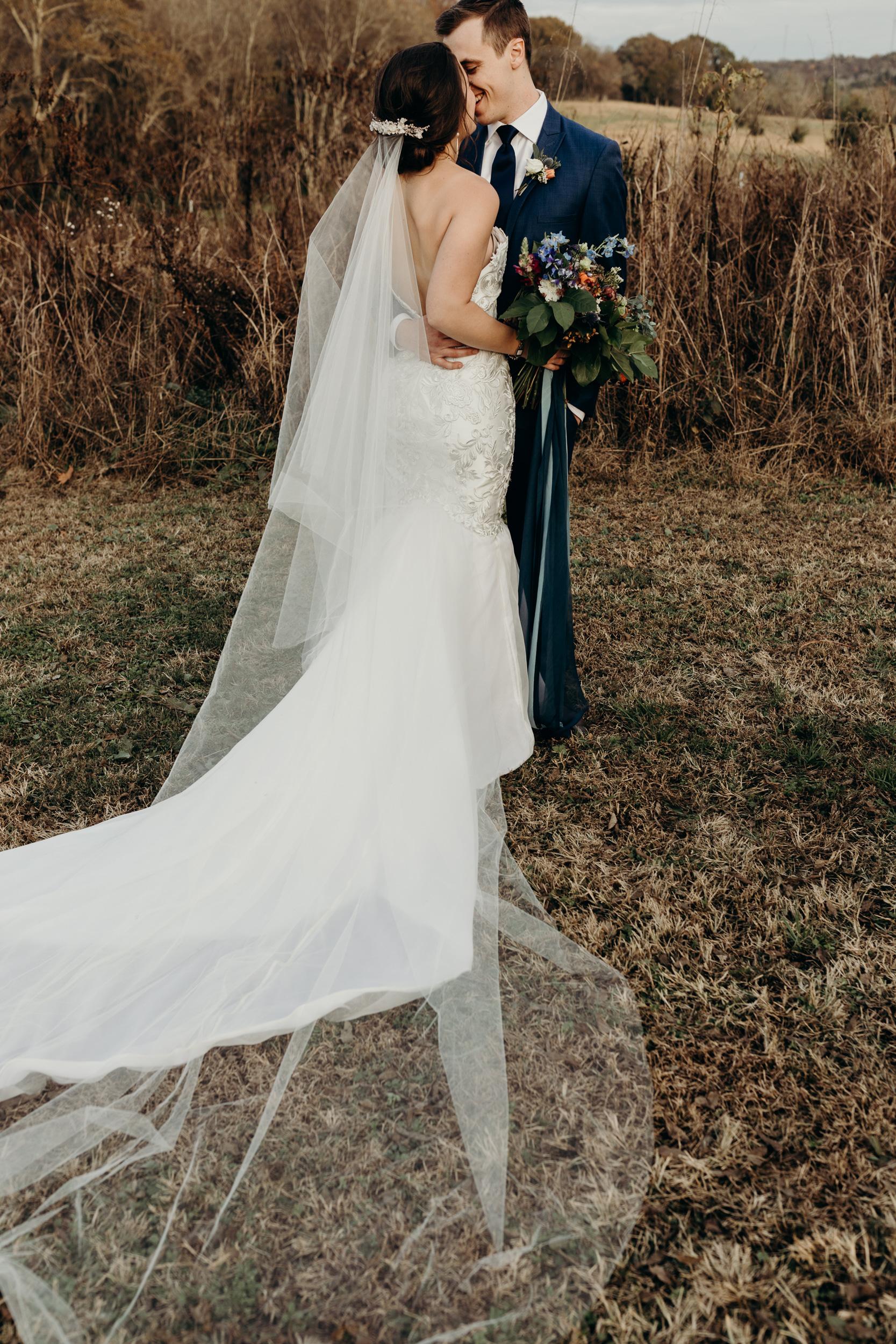 594-ltw-morgan-adam-wedding.jpg
