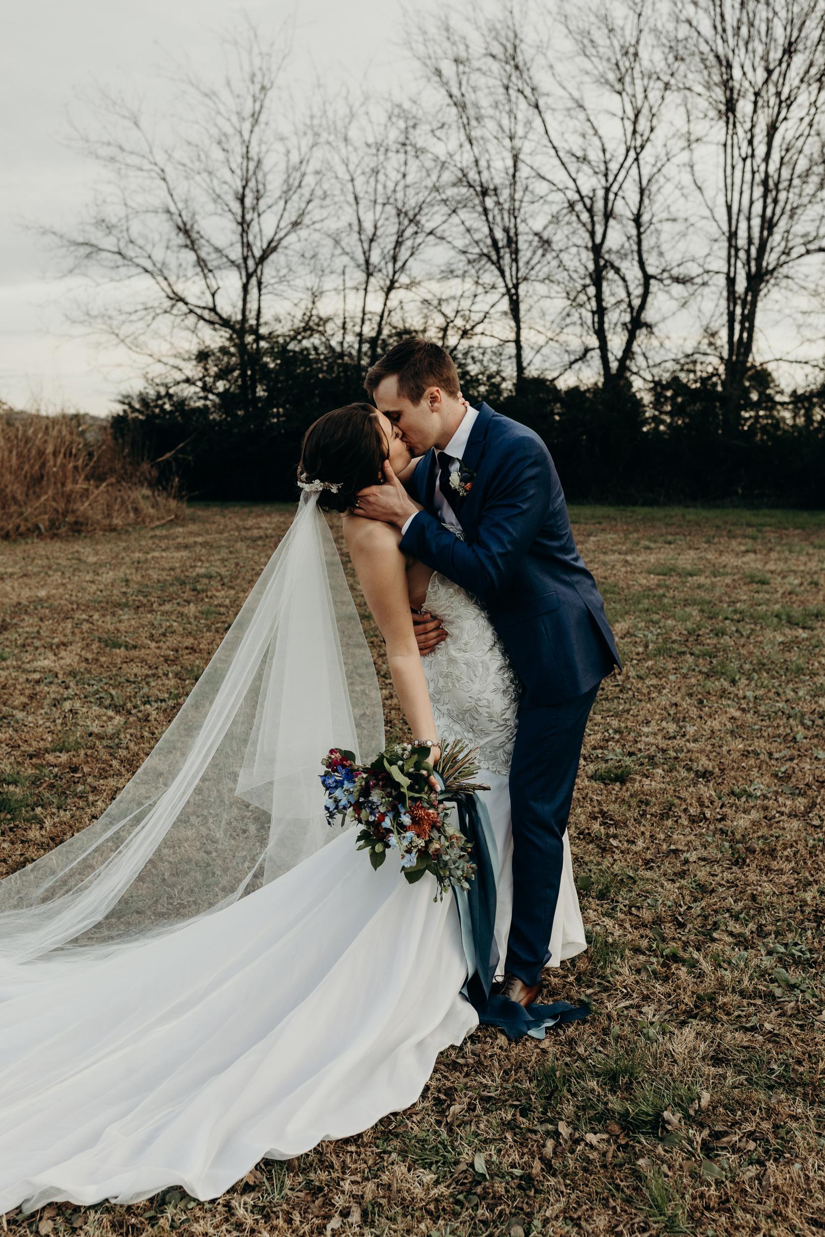 607-ltw-morgan-adam-wedding.jpg