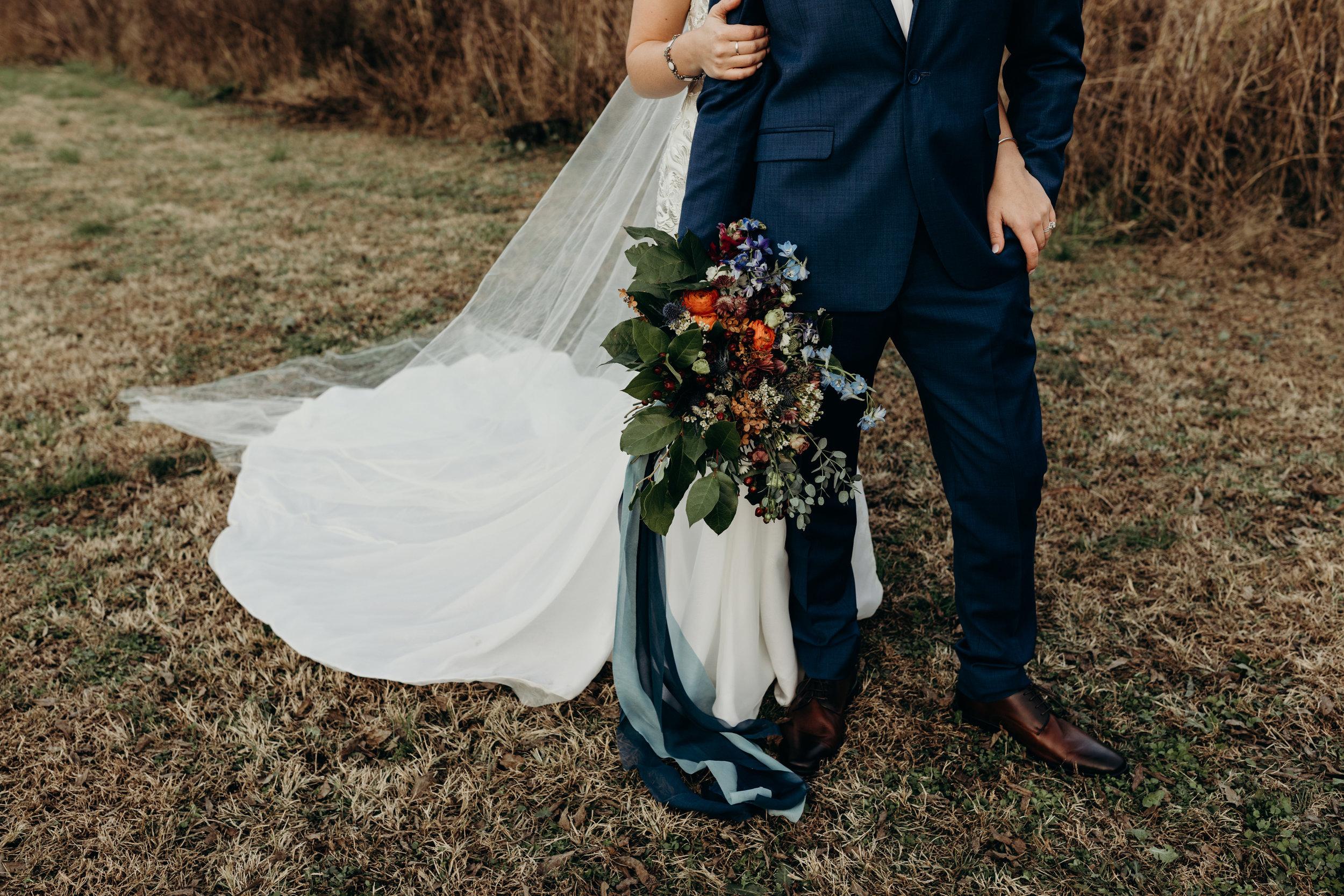 602-ltw-morgan-adam-wedding.jpg