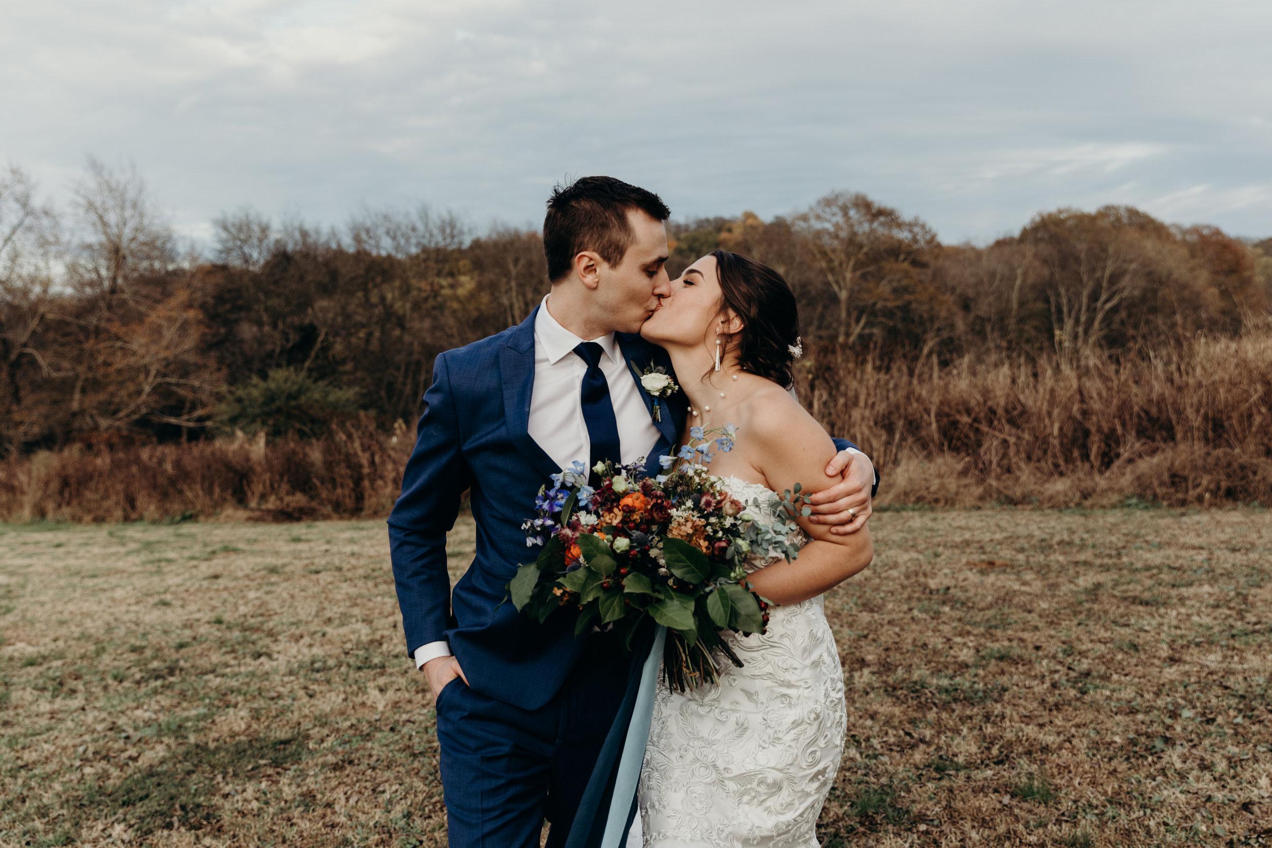 622-ltw-morgan-adam-wedding.jpg