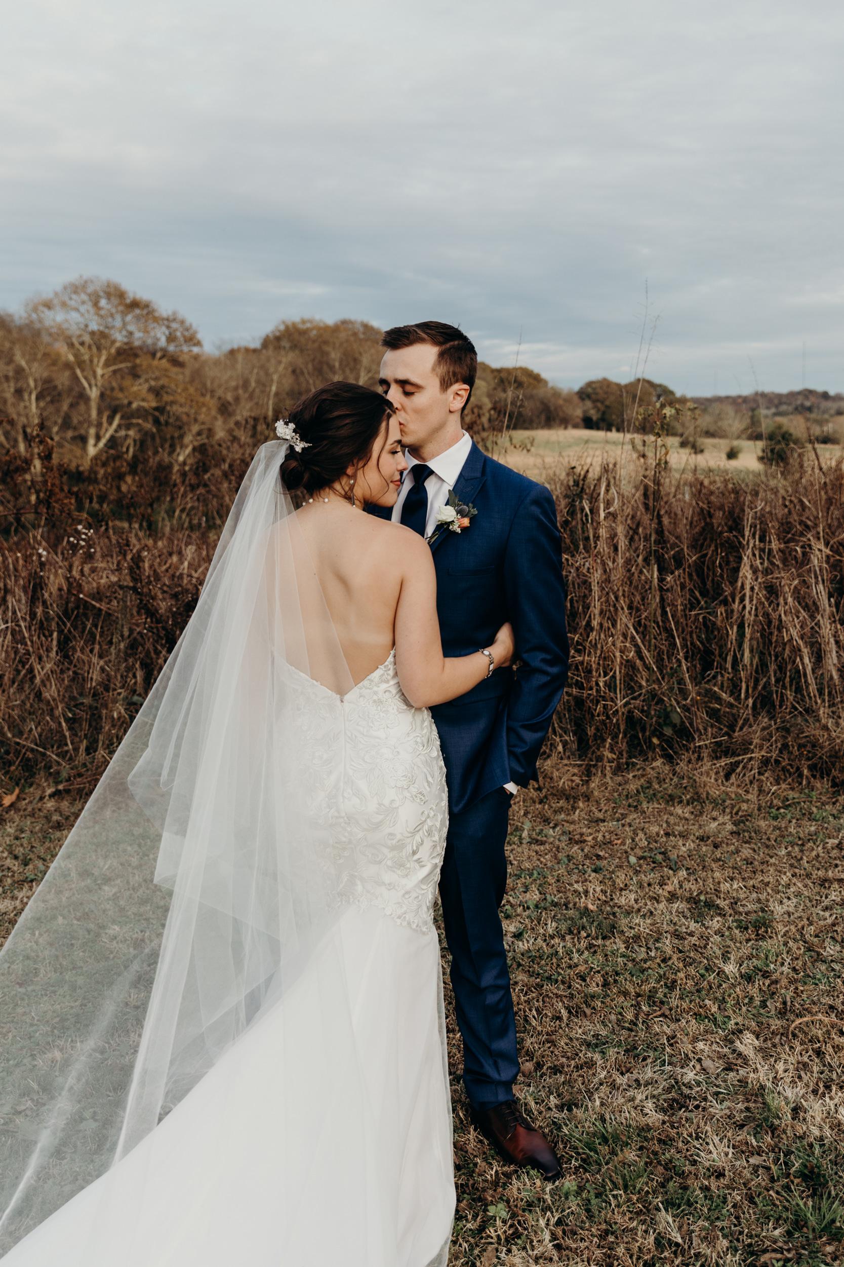624-ltw-morgan-adam-wedding.jpg