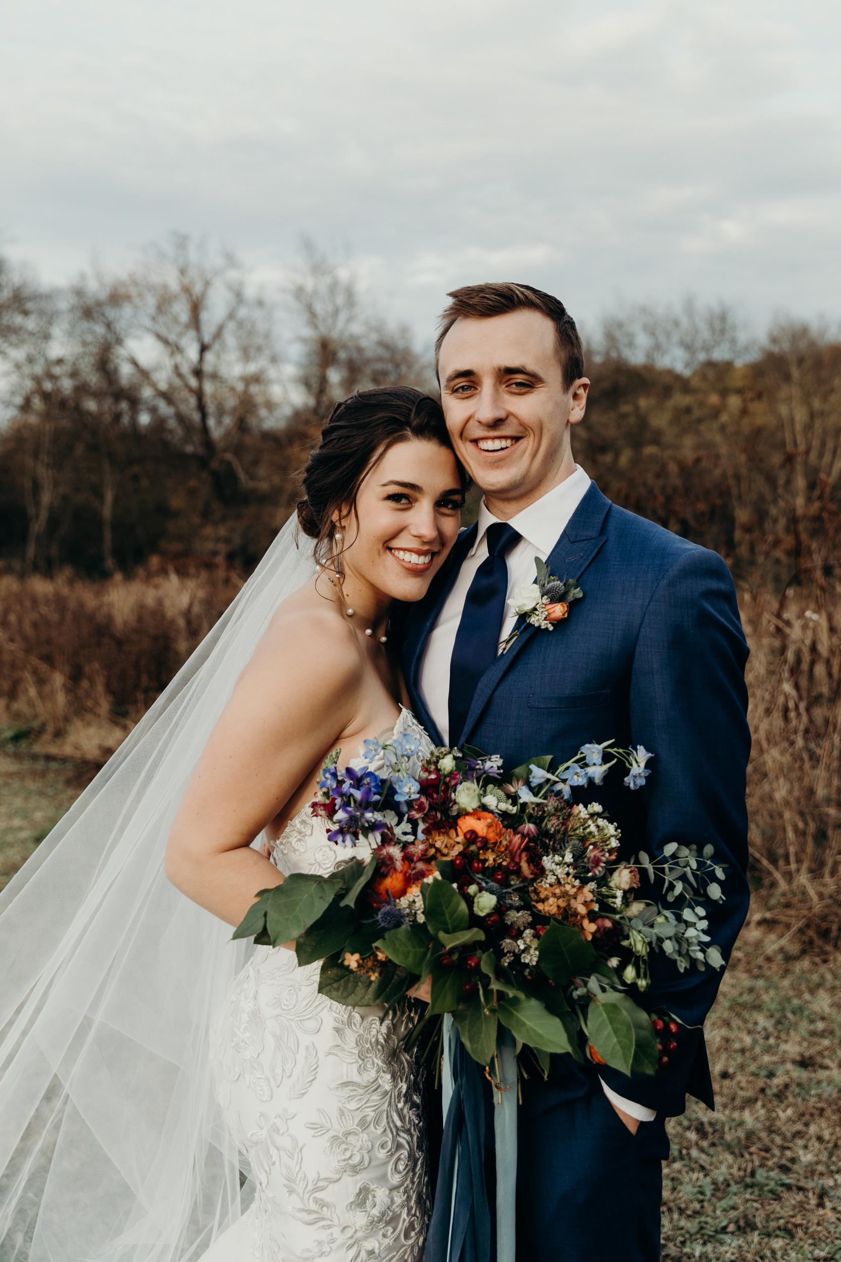 626-ltw-morgan-adam-wedding.jpg