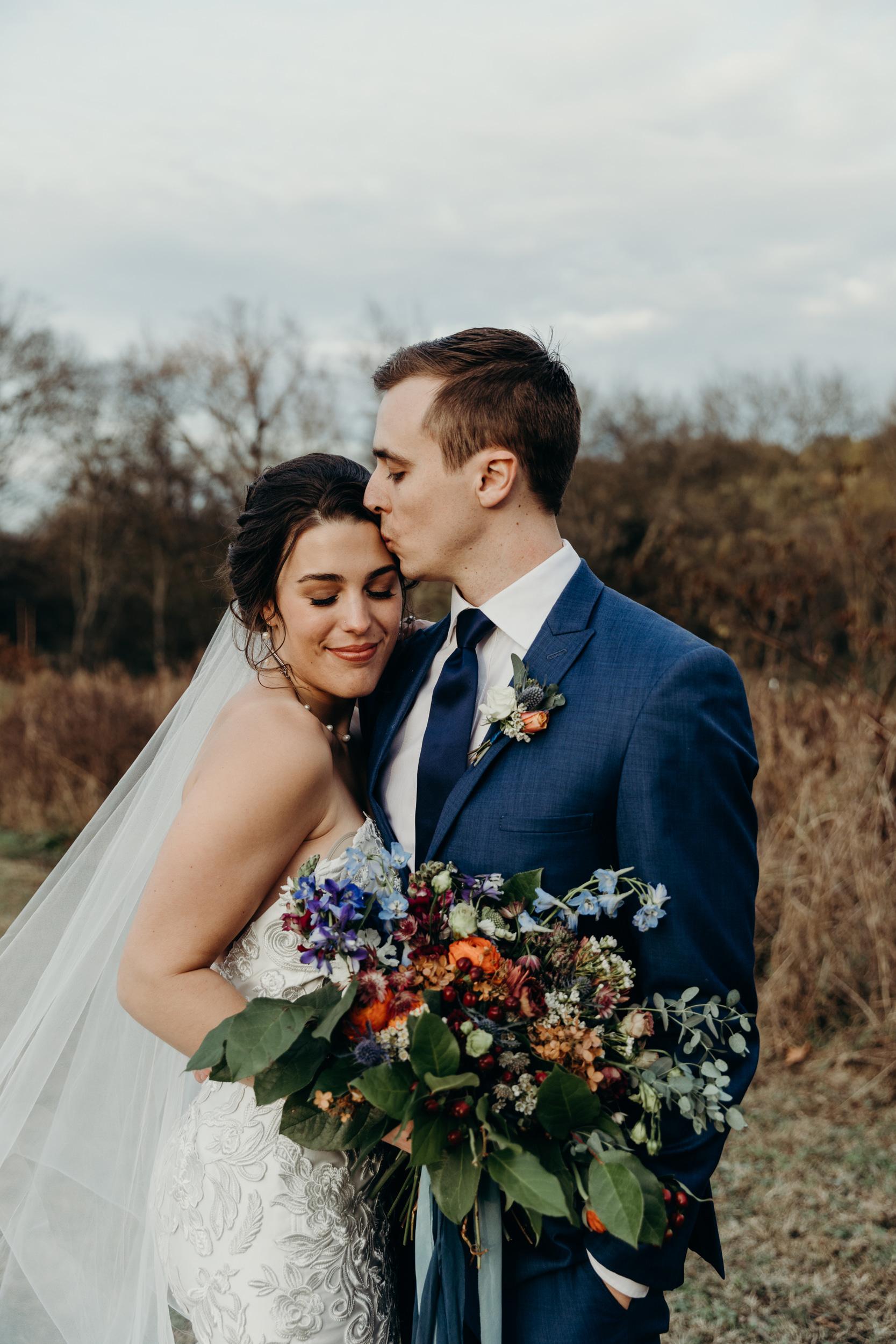 630-ltw-morgan-adam-wedding.jpg