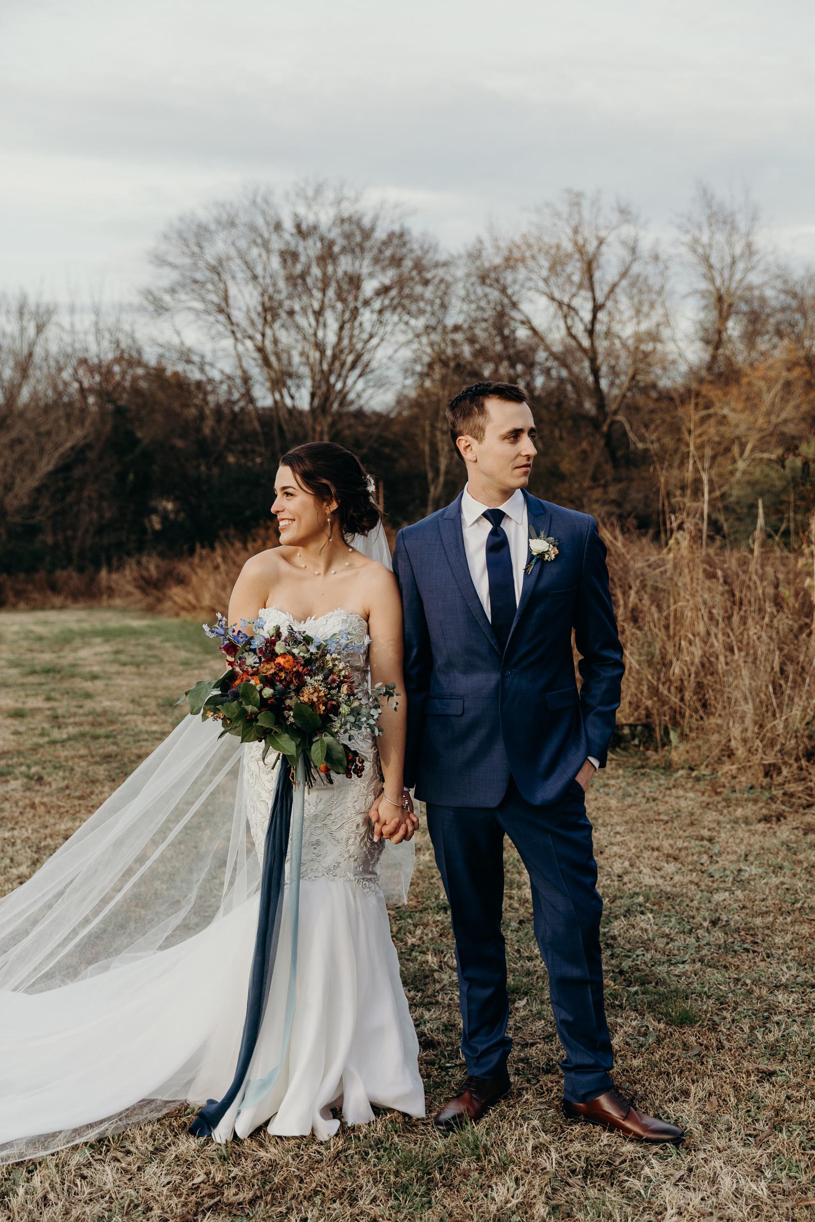 642-ltw-morgan-adam-wedding.jpg