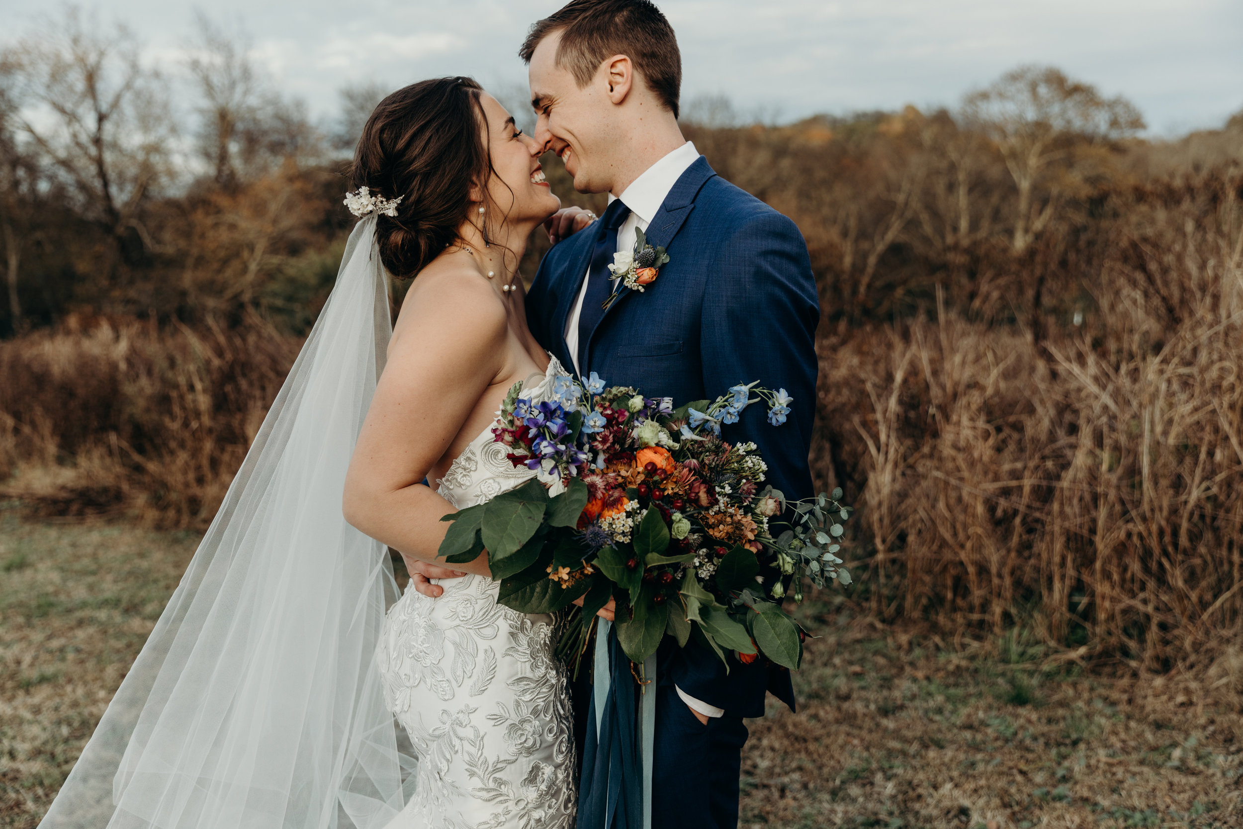 635-ltw-morgan-adam-wedding.jpg