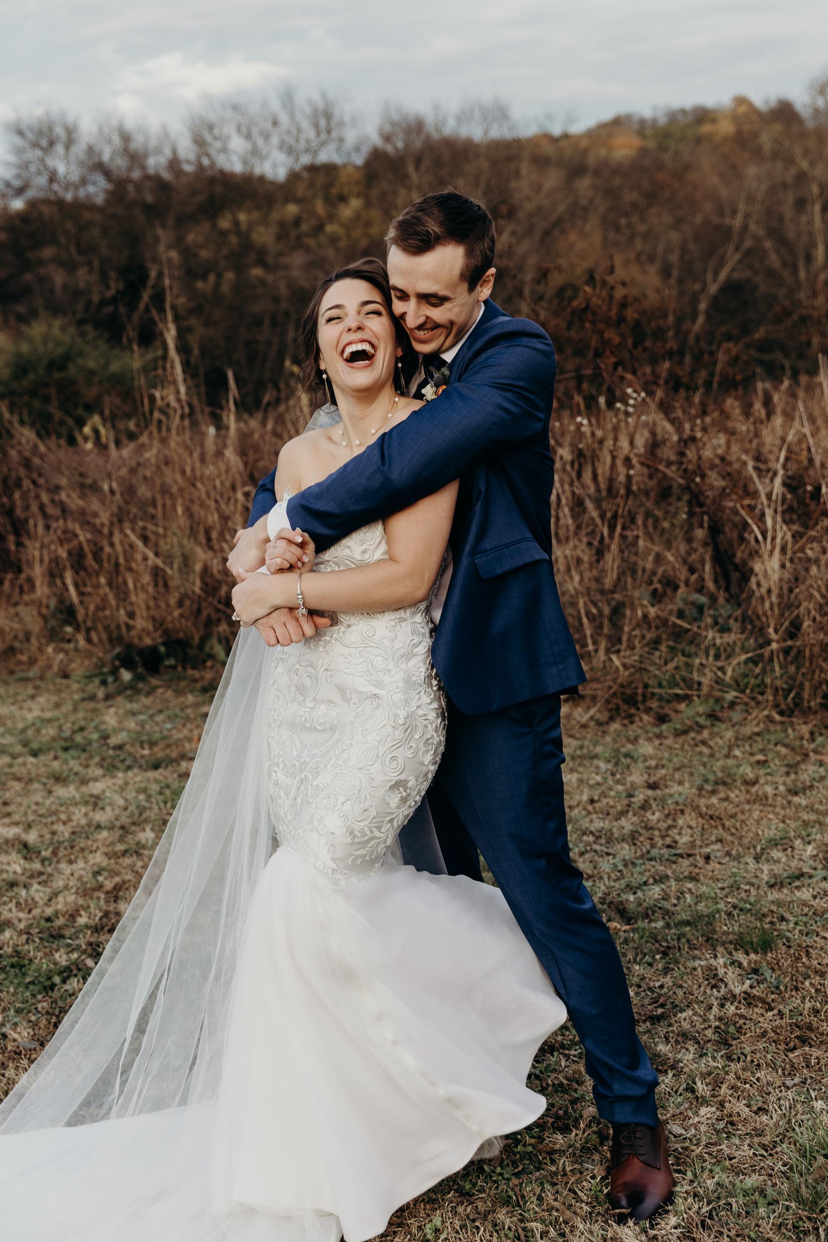 652-ltw-morgan-adam-wedding.jpg