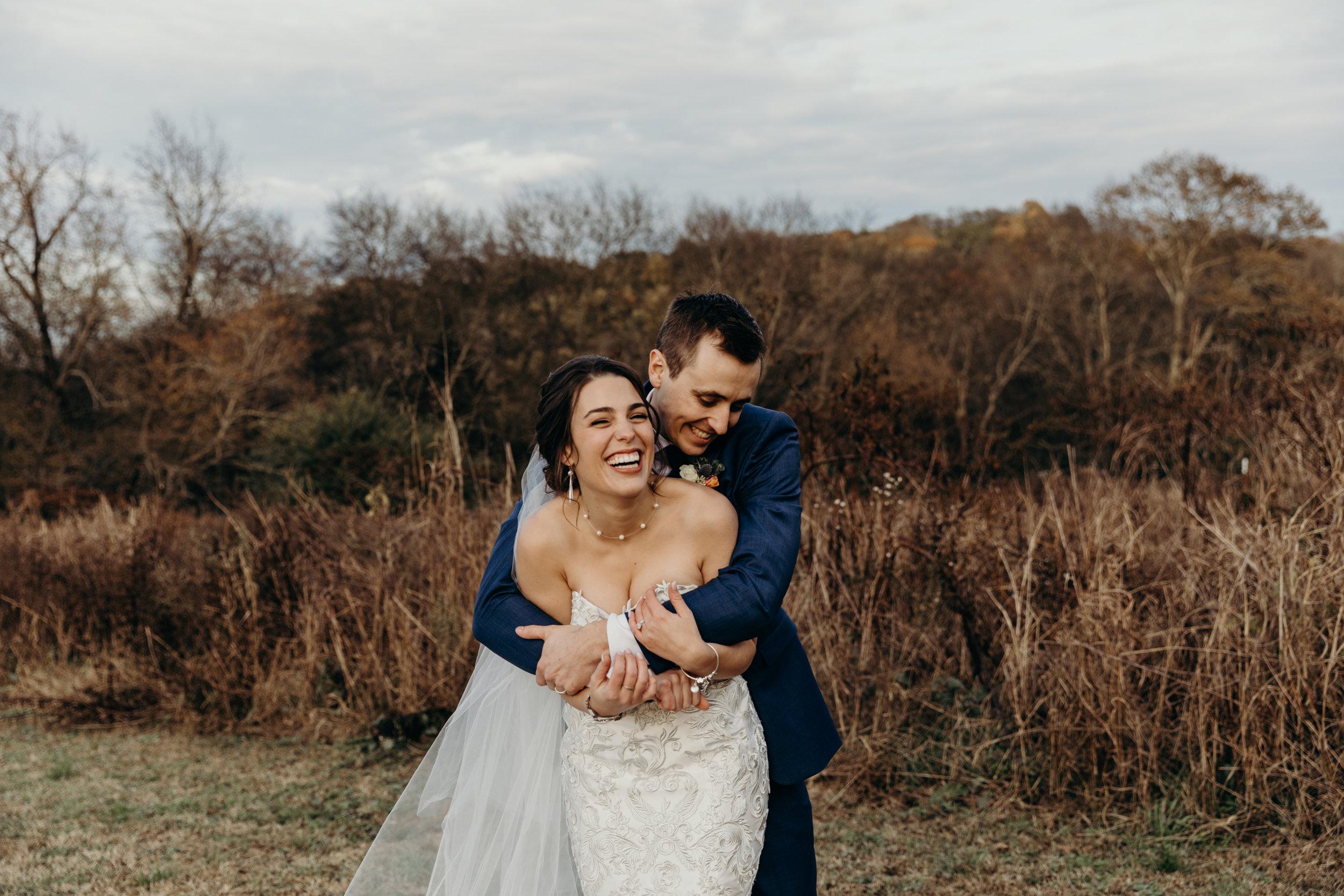 644-ltw-morgan-adam-wedding.jpg