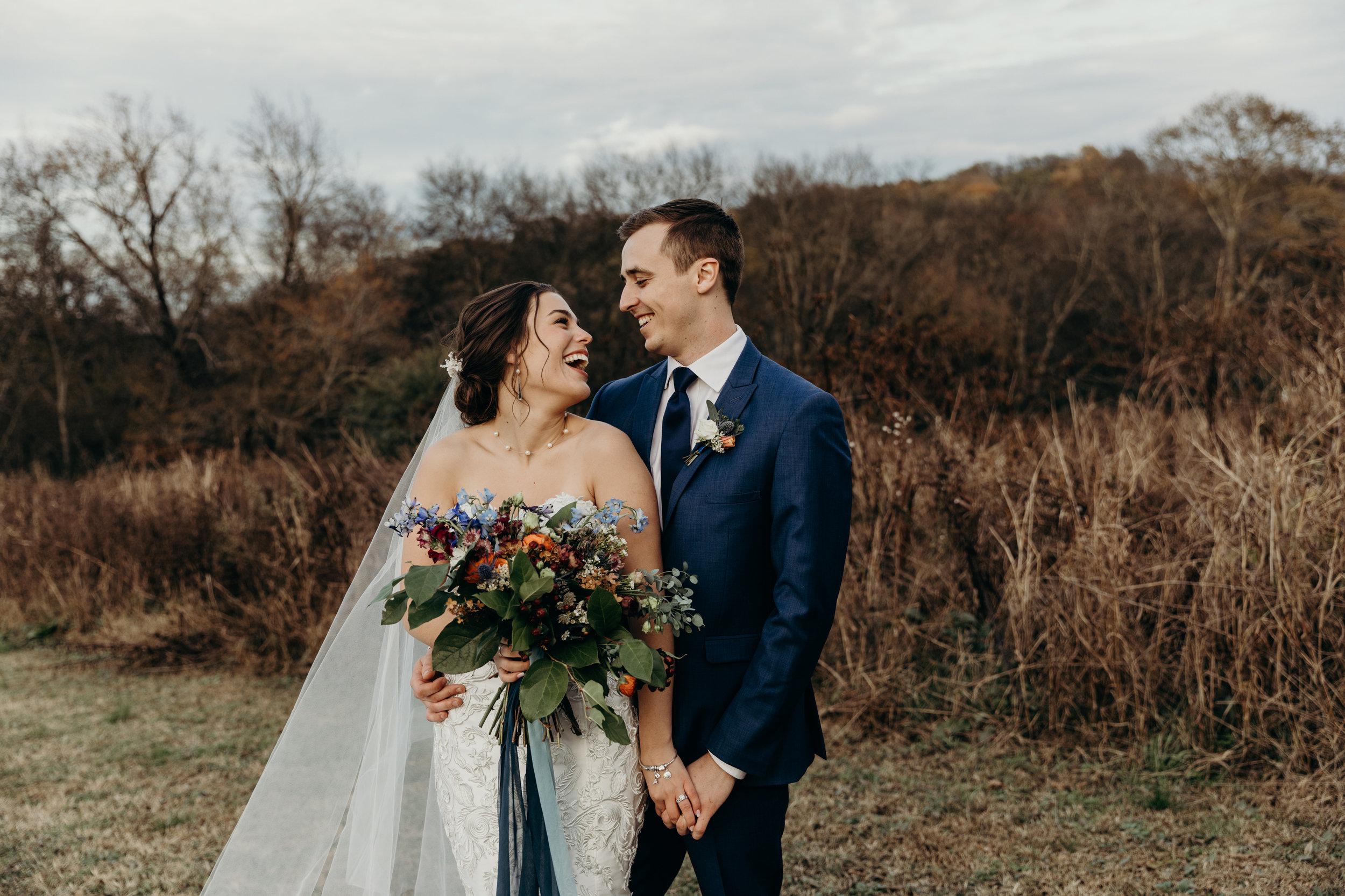 658-ltw-morgan-adam-wedding.jpg