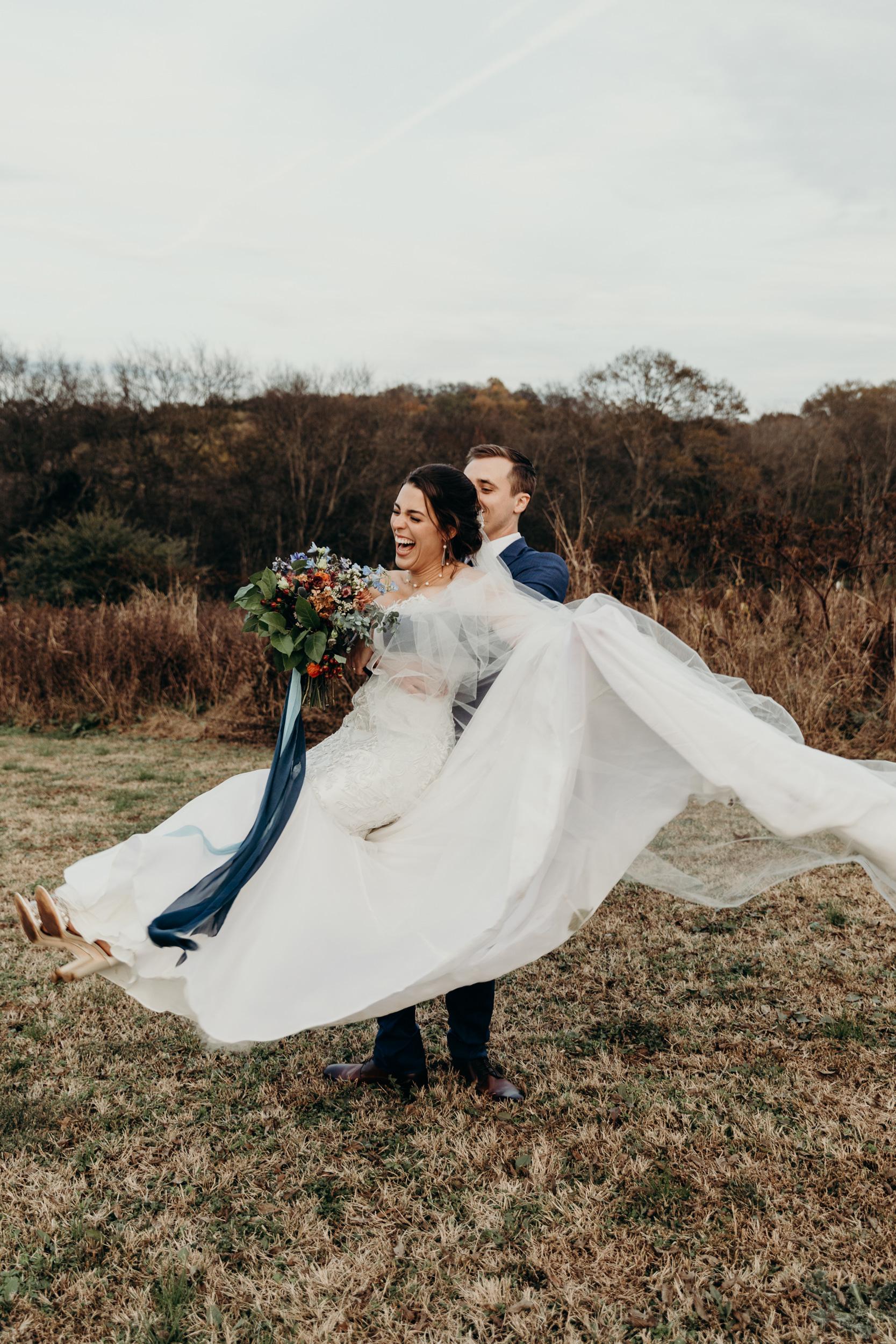 695-ltw-morgan-adam-wedding.jpg