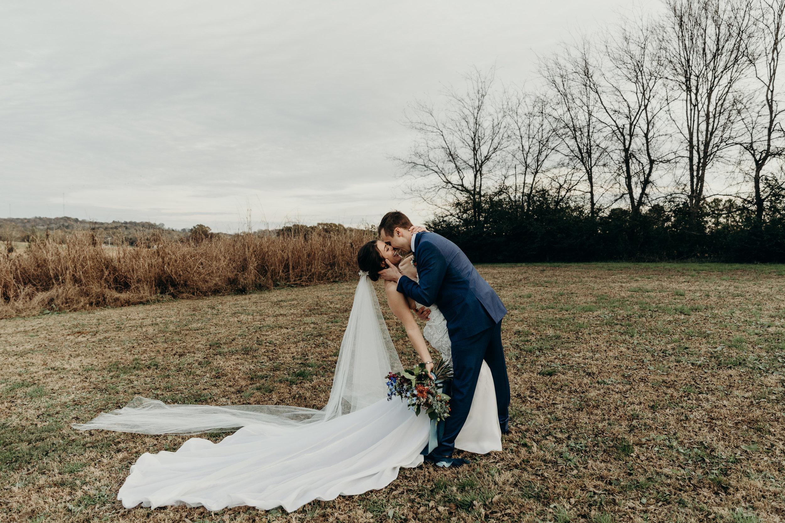 691-ltw-morgan-adam-wedding.jpg