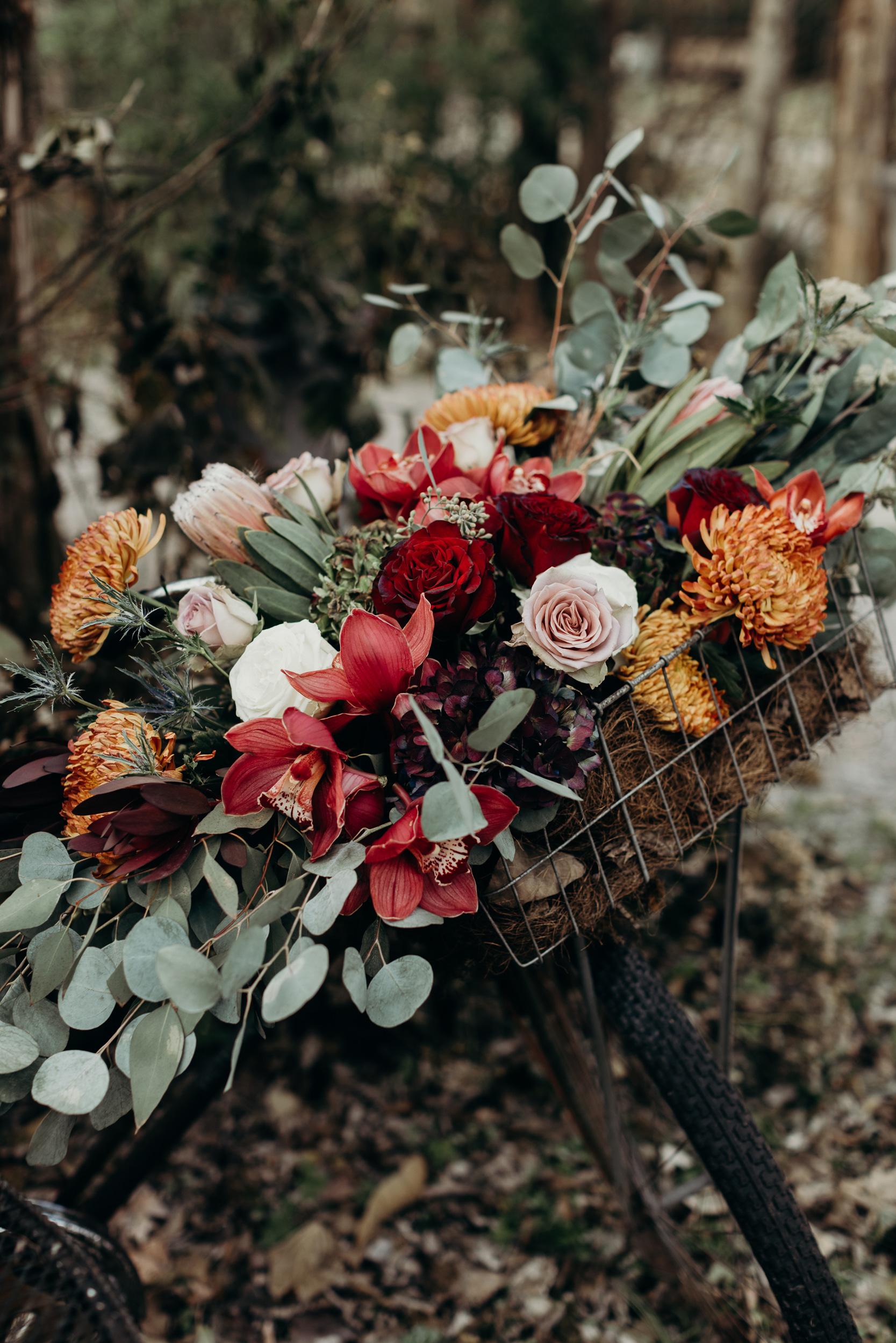 0859-ltw-morgan-adam-wedding.jpg