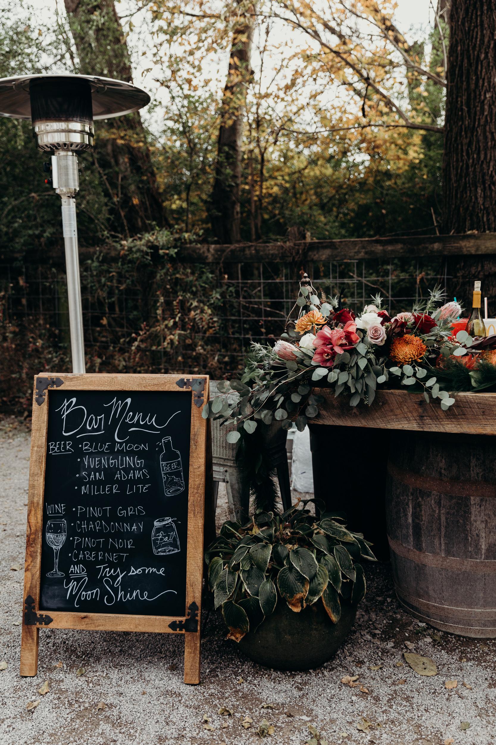 0861-ltw-morgan-adam-wedding.jpg