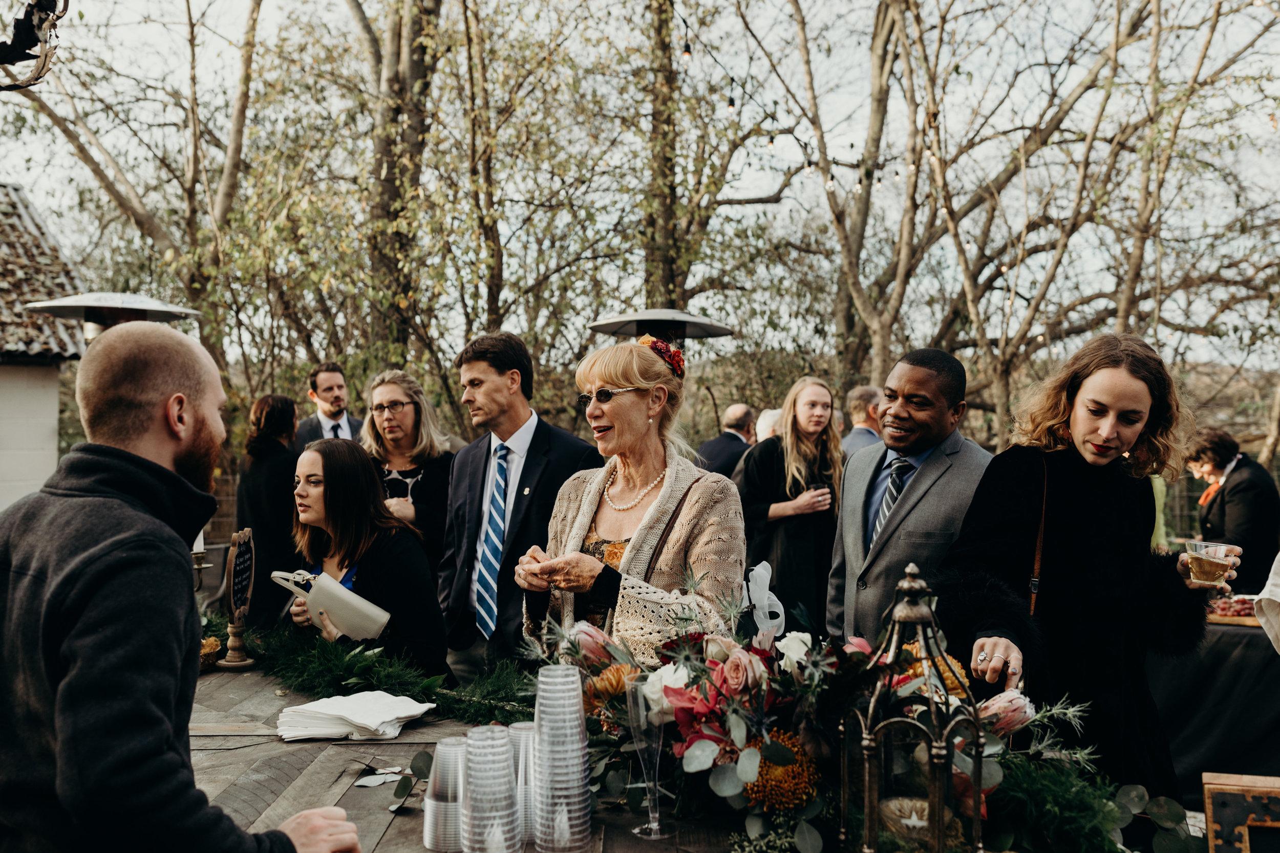 0867-ltw-morgan-adam-wedding.jpg