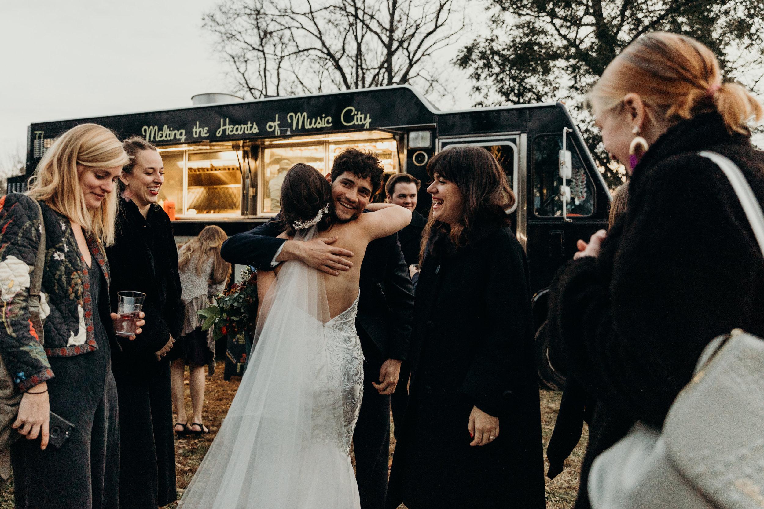 0883-ltw-morgan-adam-wedding.jpg
