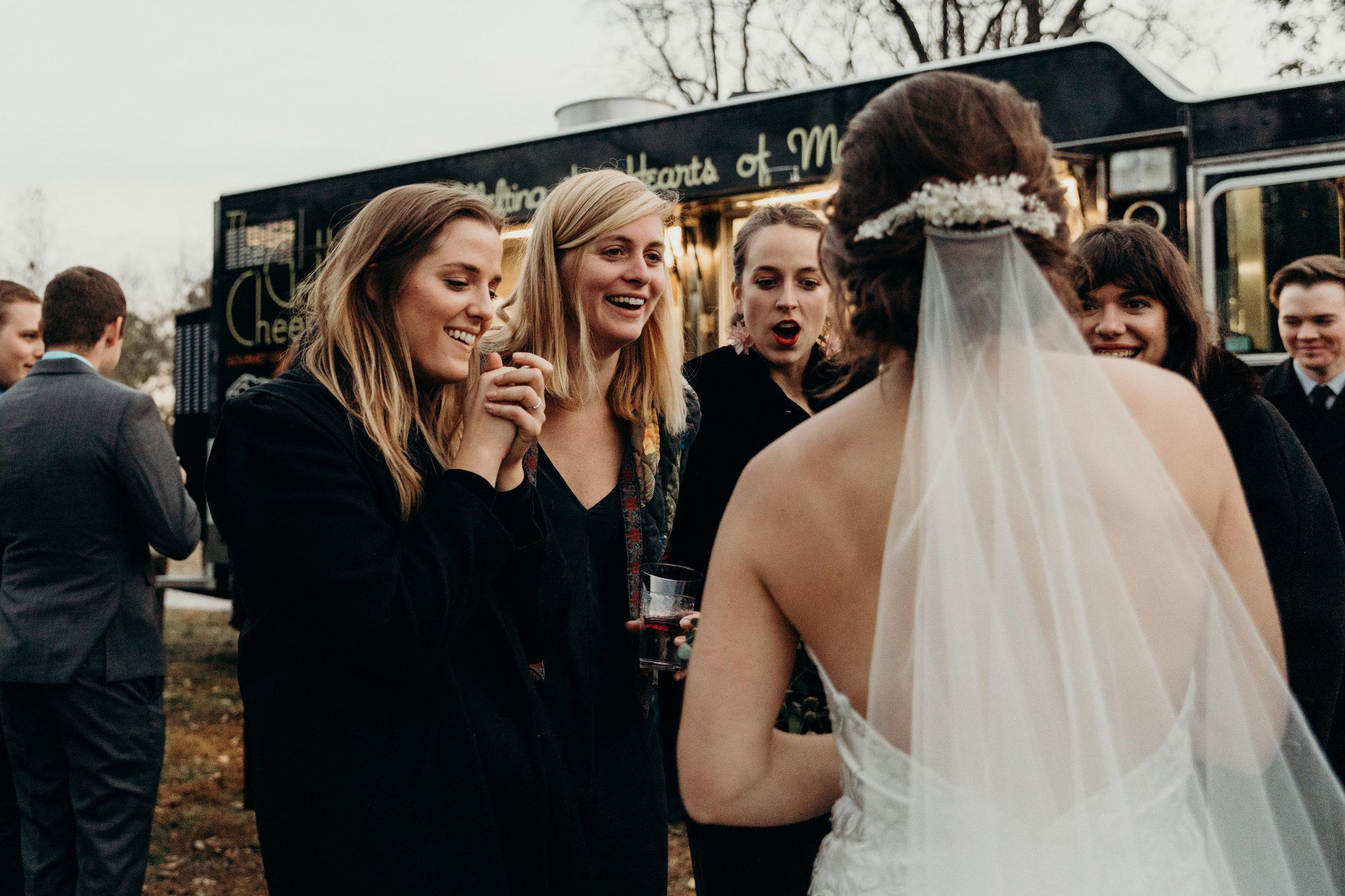 0886-ltw-morgan-adam-wedding.jpg