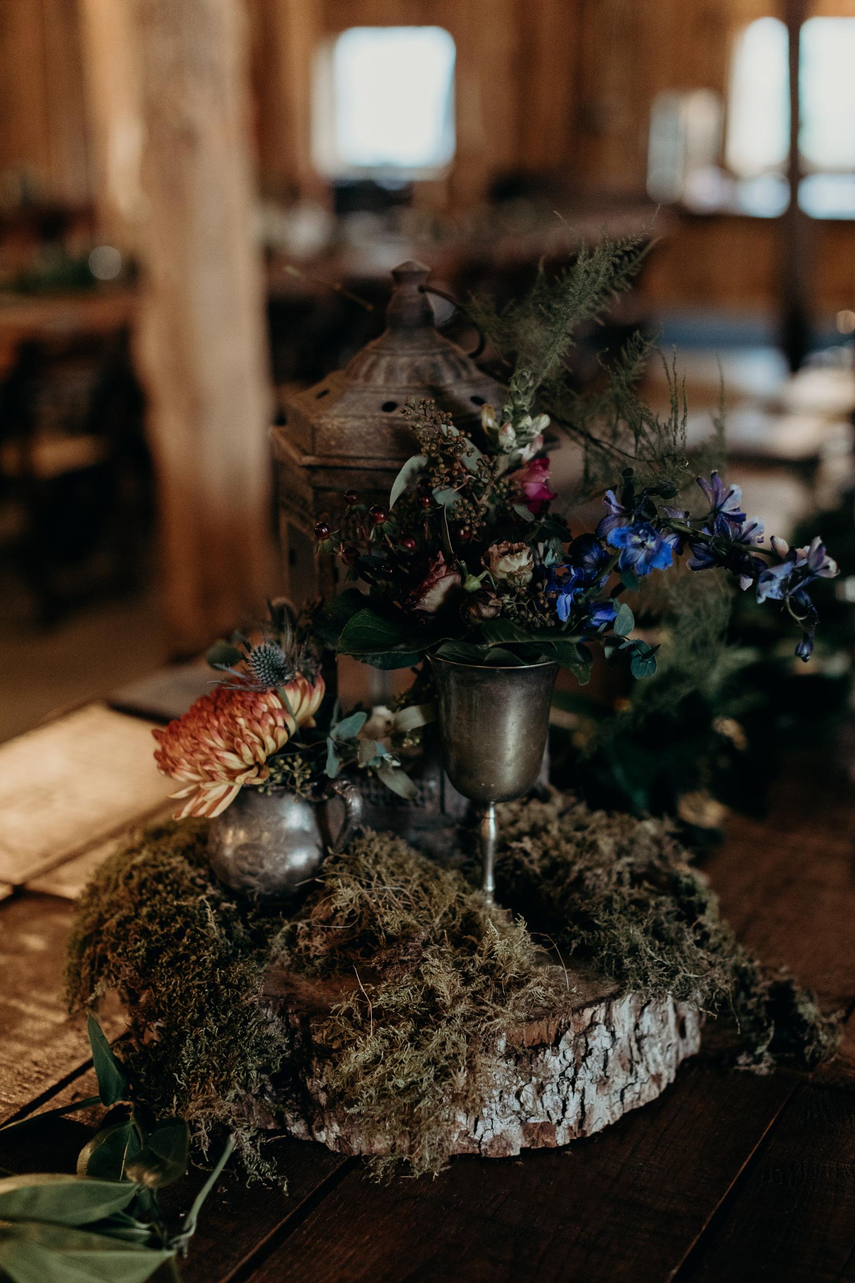 0907-ltw-morgan-adam-wedding.jpg
