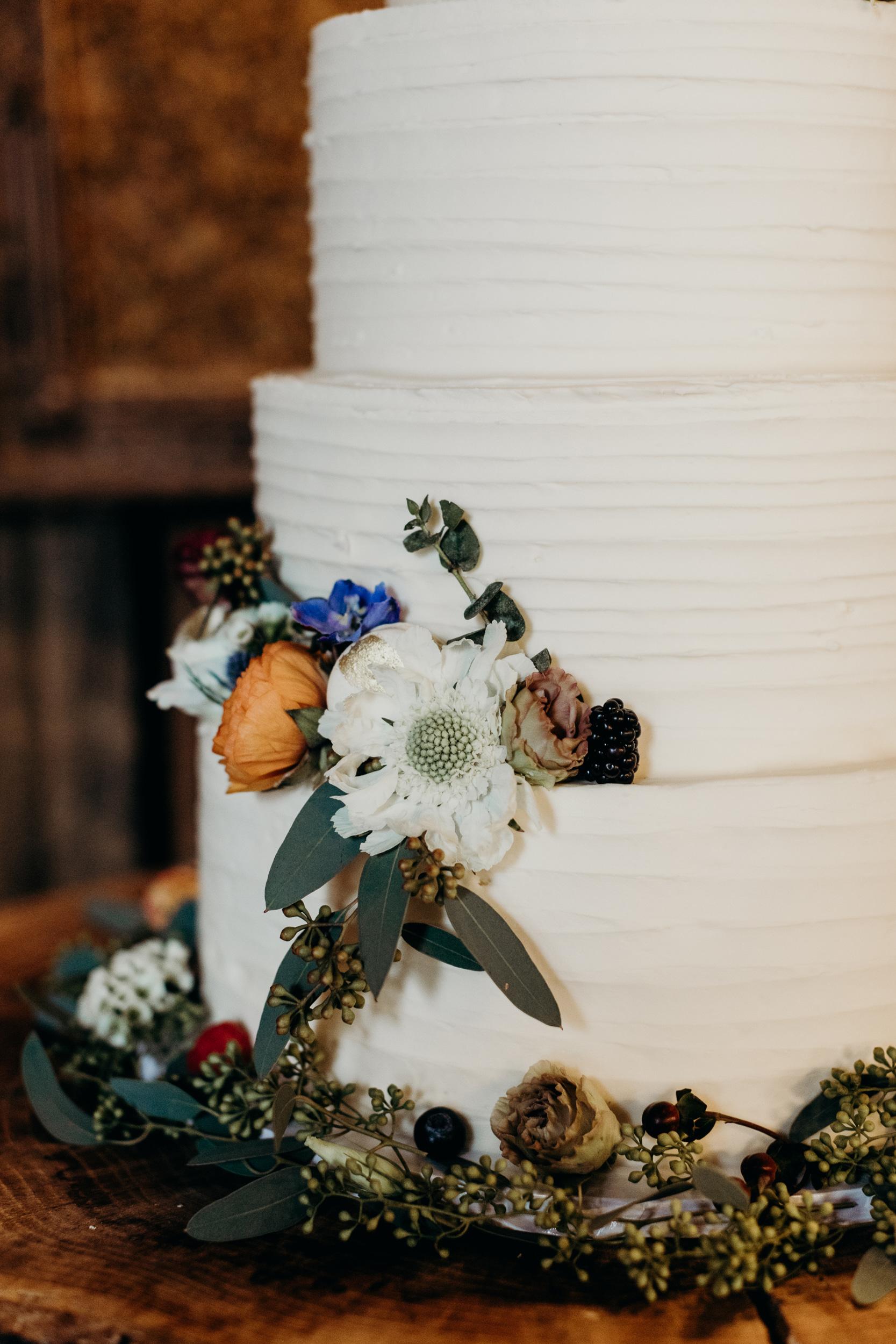 0915-ltw-morgan-adam-wedding.jpg
