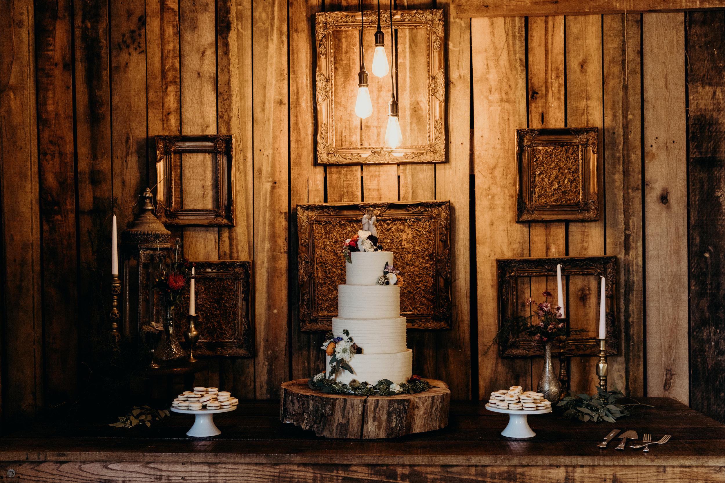 0913-ltw-morgan-adam-wedding.jpg