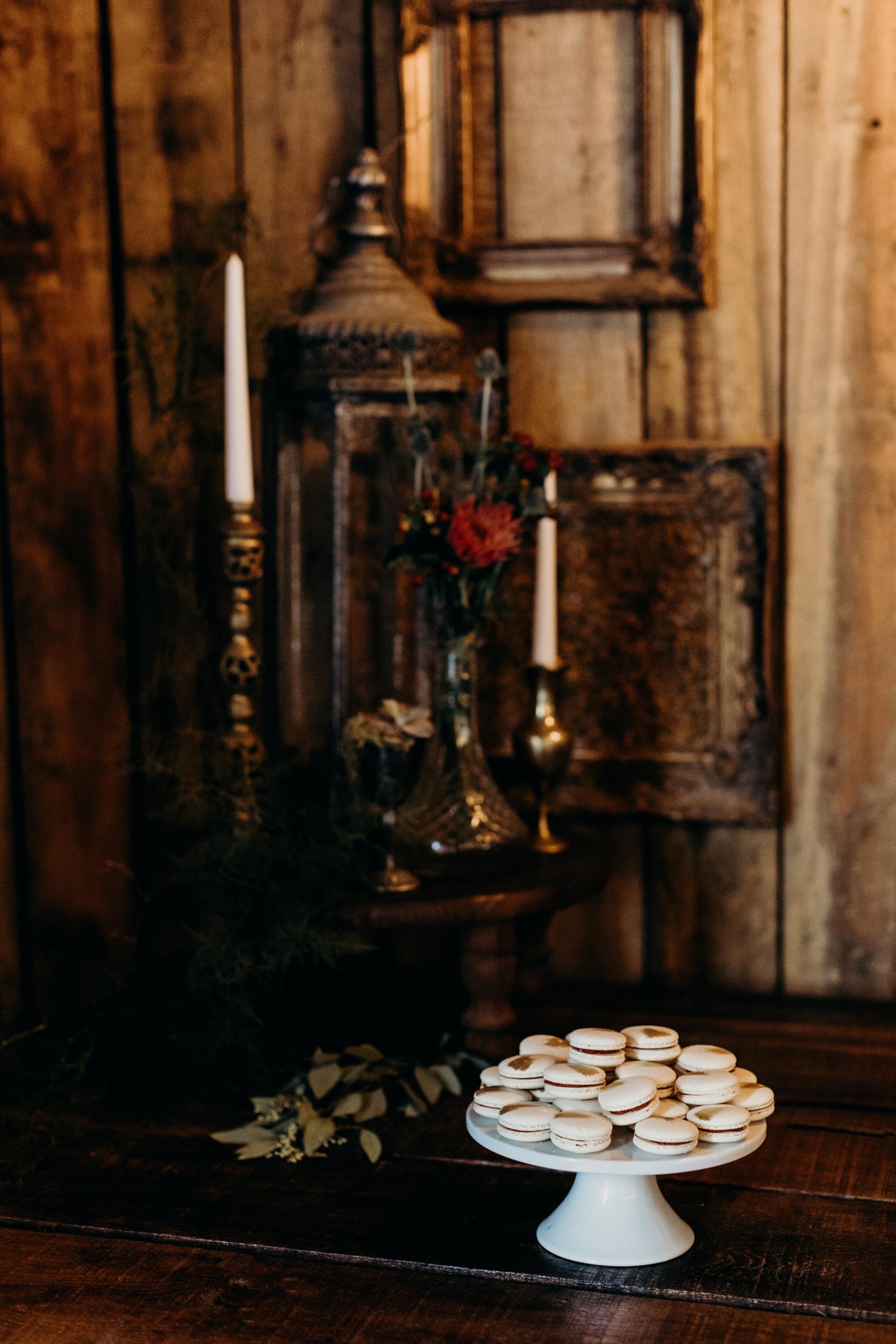 0918-ltw-morgan-adam-wedding.jpg