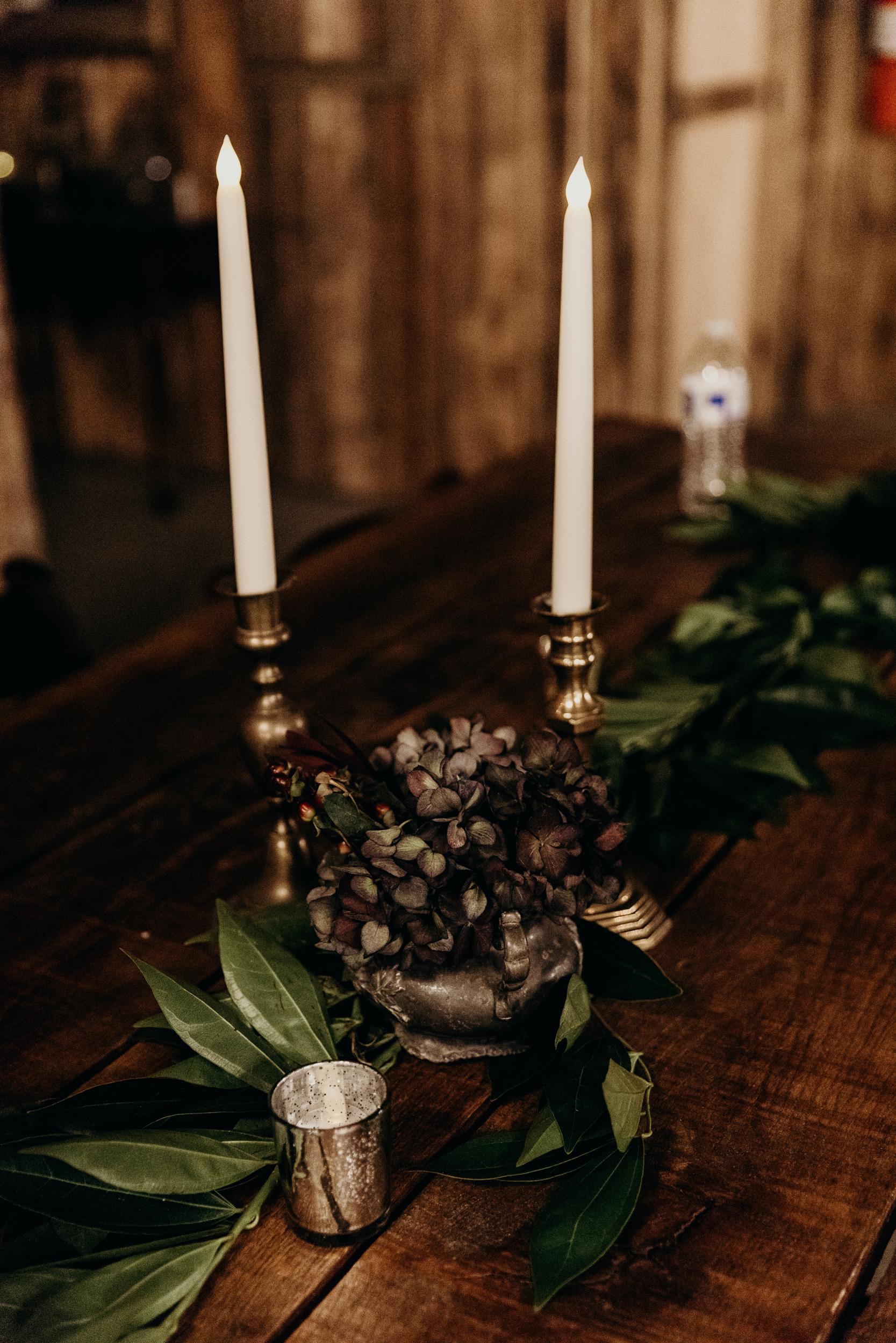 0924-ltw-morgan-adam-wedding.jpg