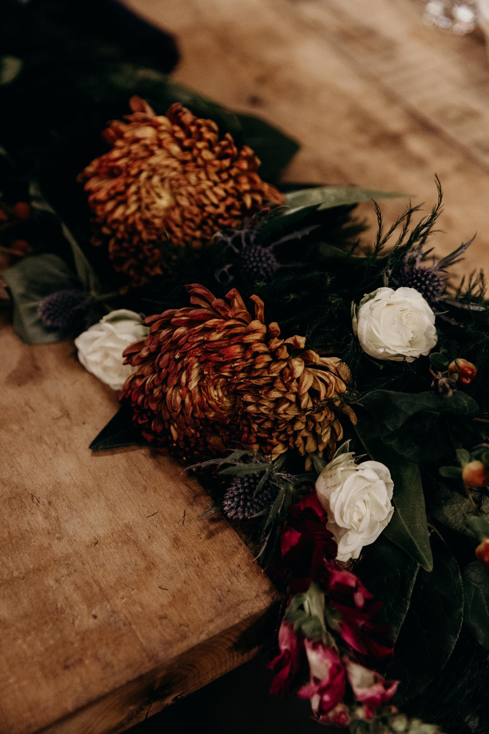 0926-ltw-morgan-adam-wedding.jpg