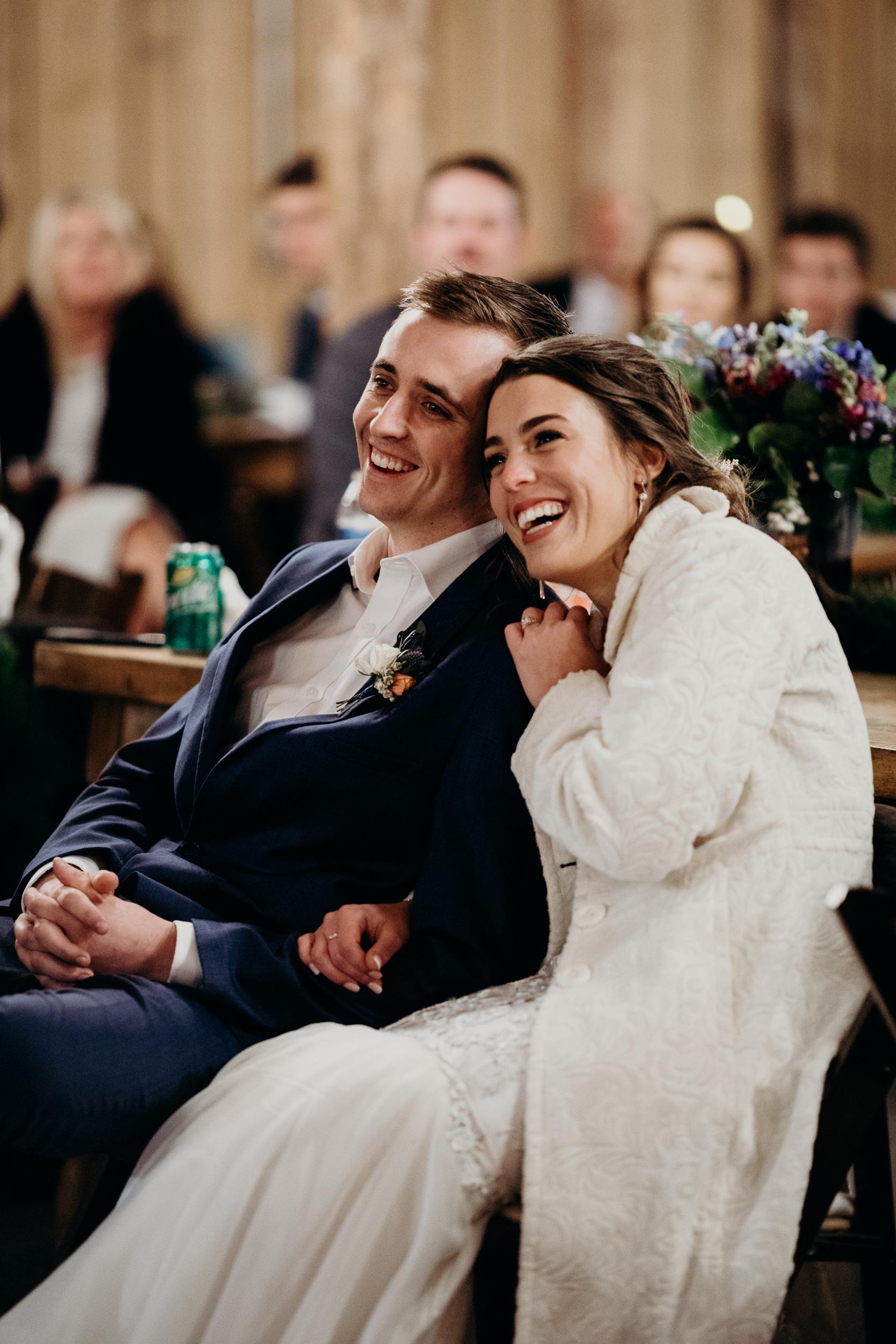 0963-ltw-morgan-adam-wedding.jpg