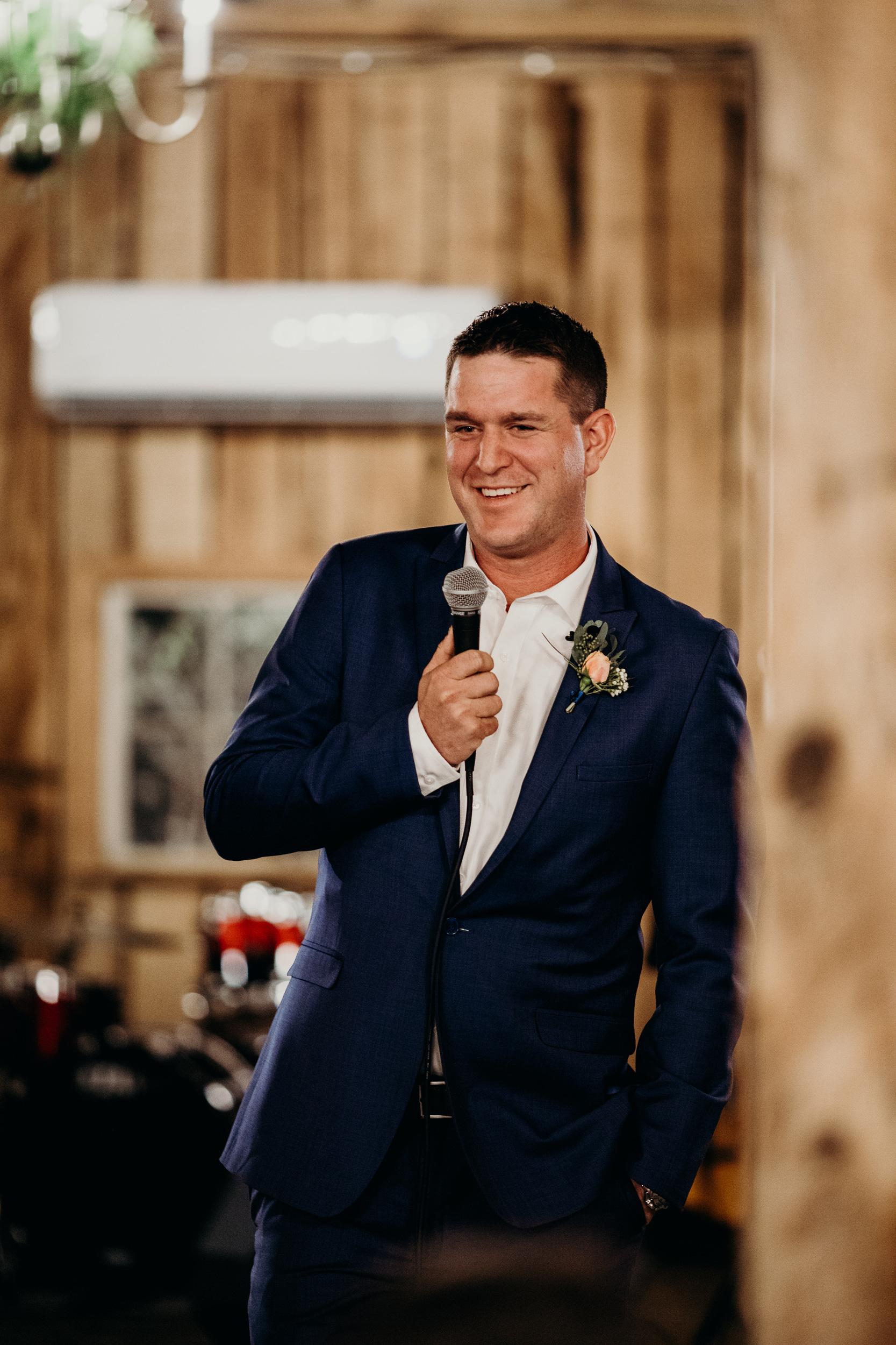 0973-ltw-morgan-adam-wedding.jpg