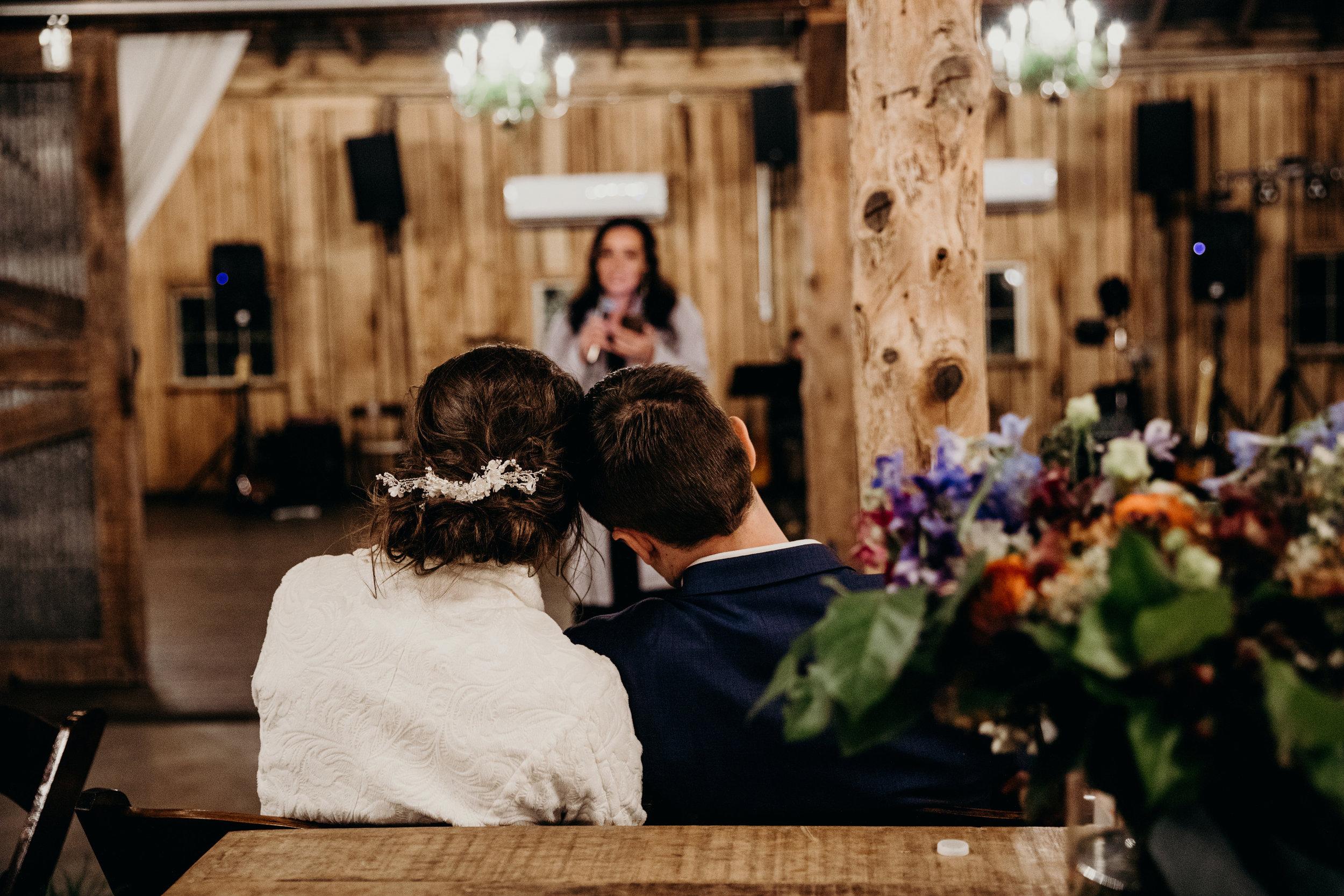 0982-ltw-morgan-adam-wedding.jpg