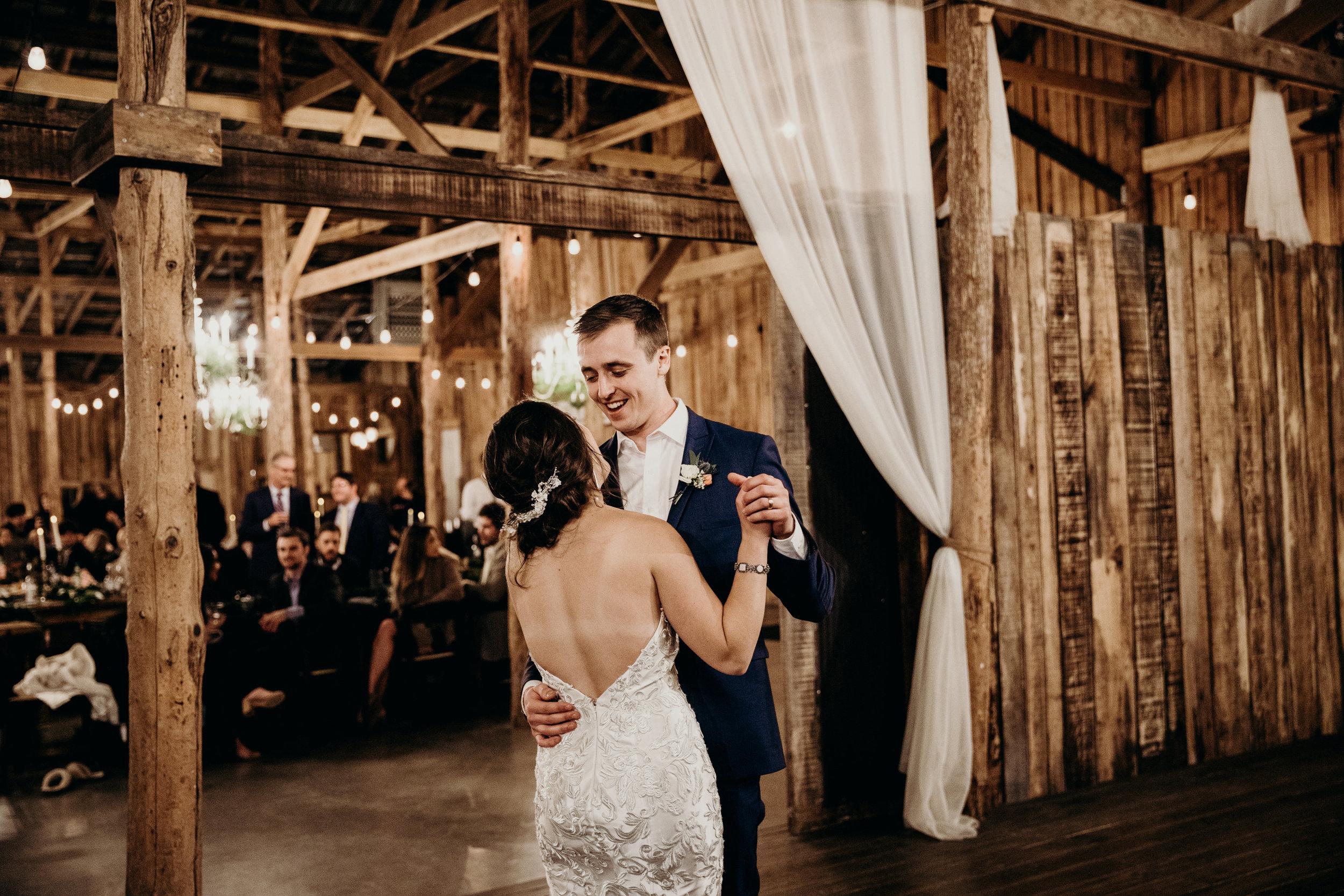 1014-ltw-morgan-adam-wedding.jpg