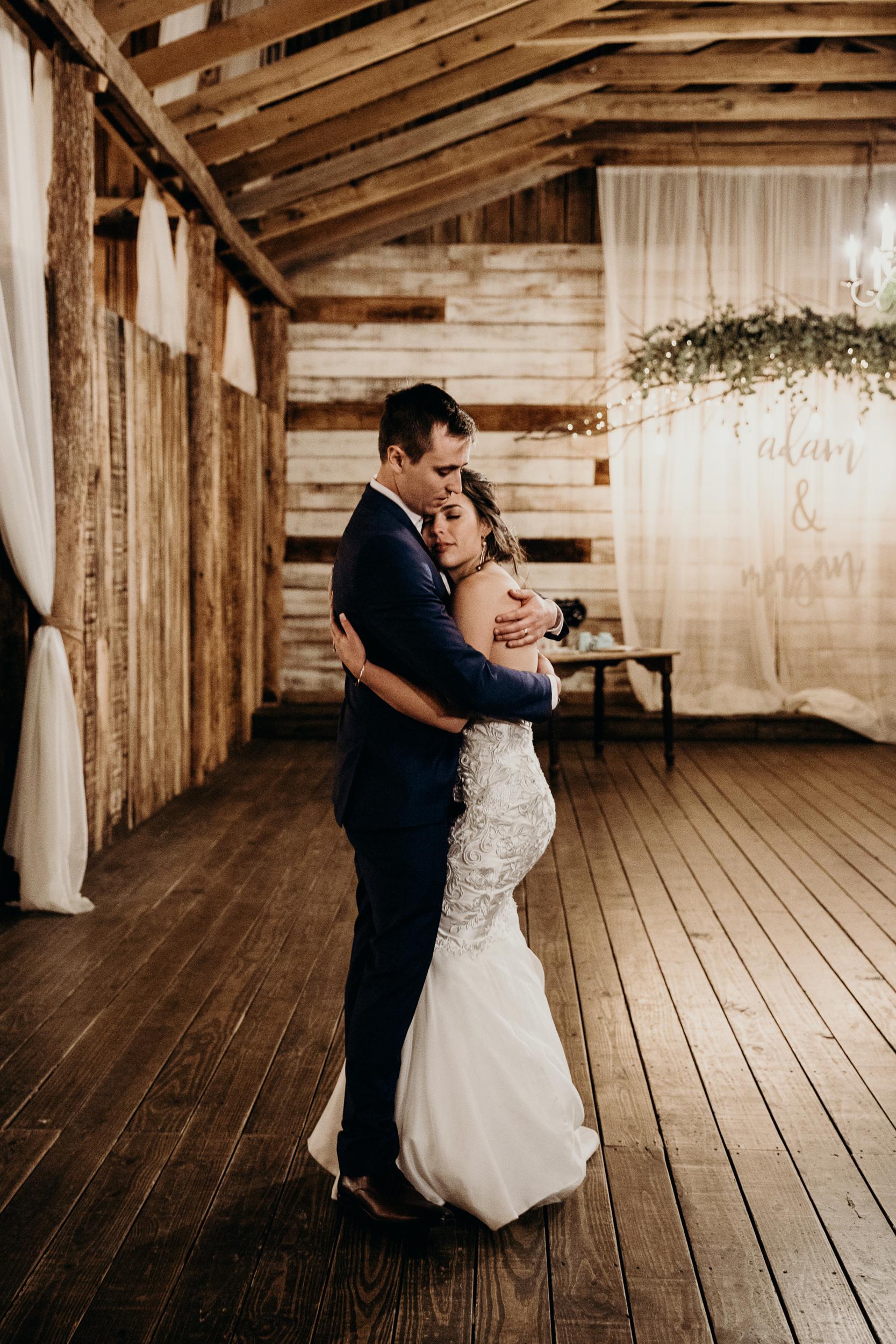 1016-ltw-morgan-adam-wedding.jpg