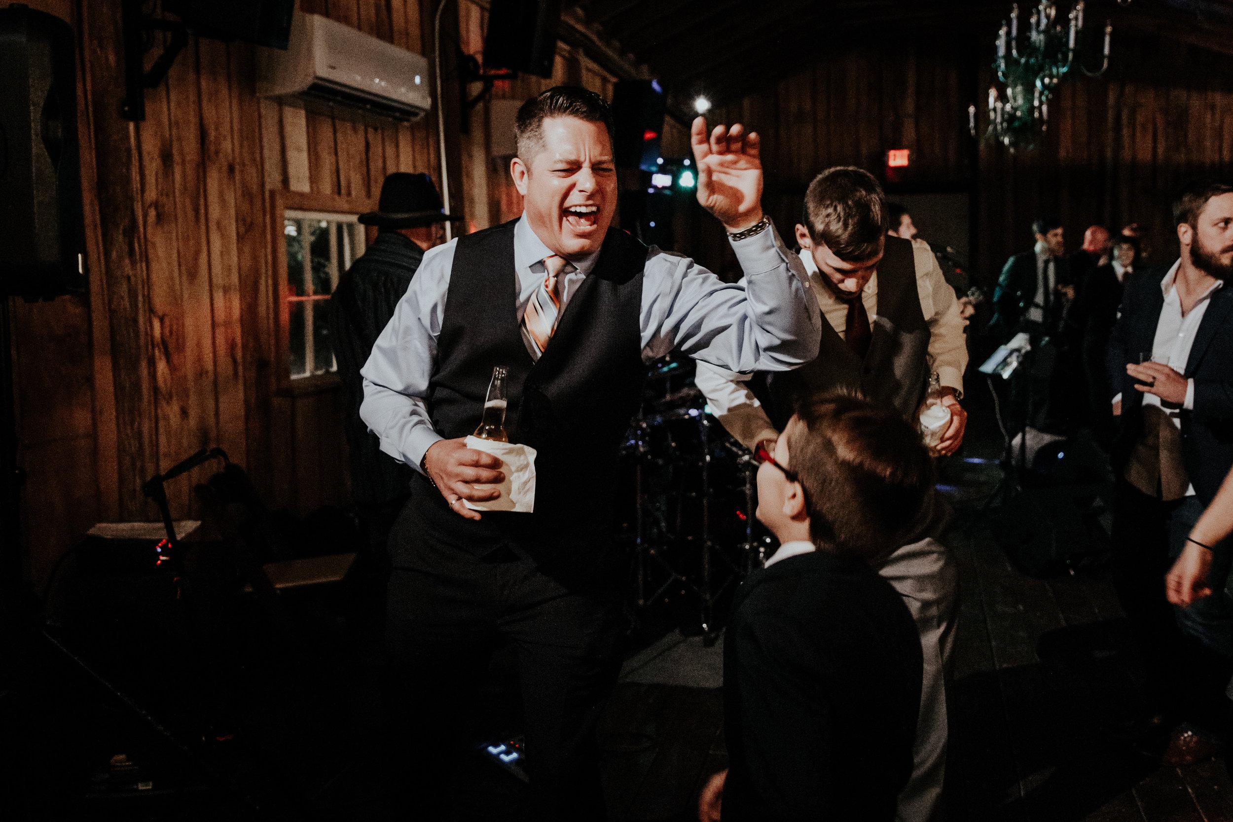 1076-ltw-morgan-adam-wedding.jpg