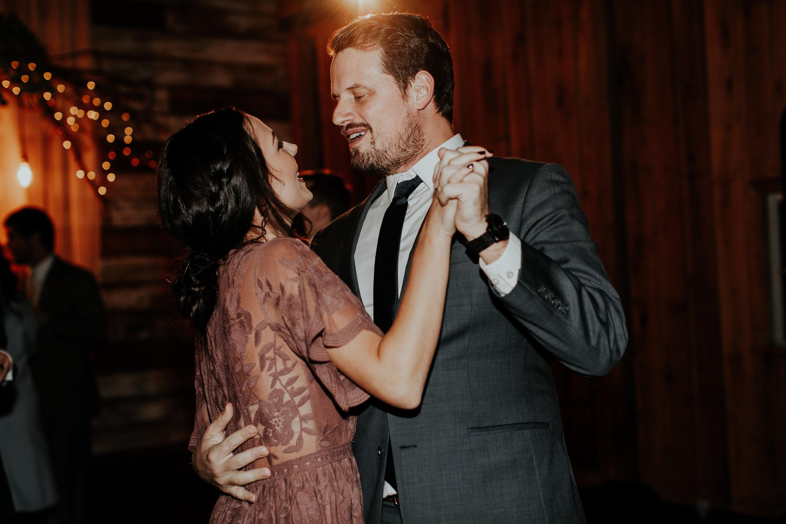 1089-ltw-morgan-adam-wedding.jpg