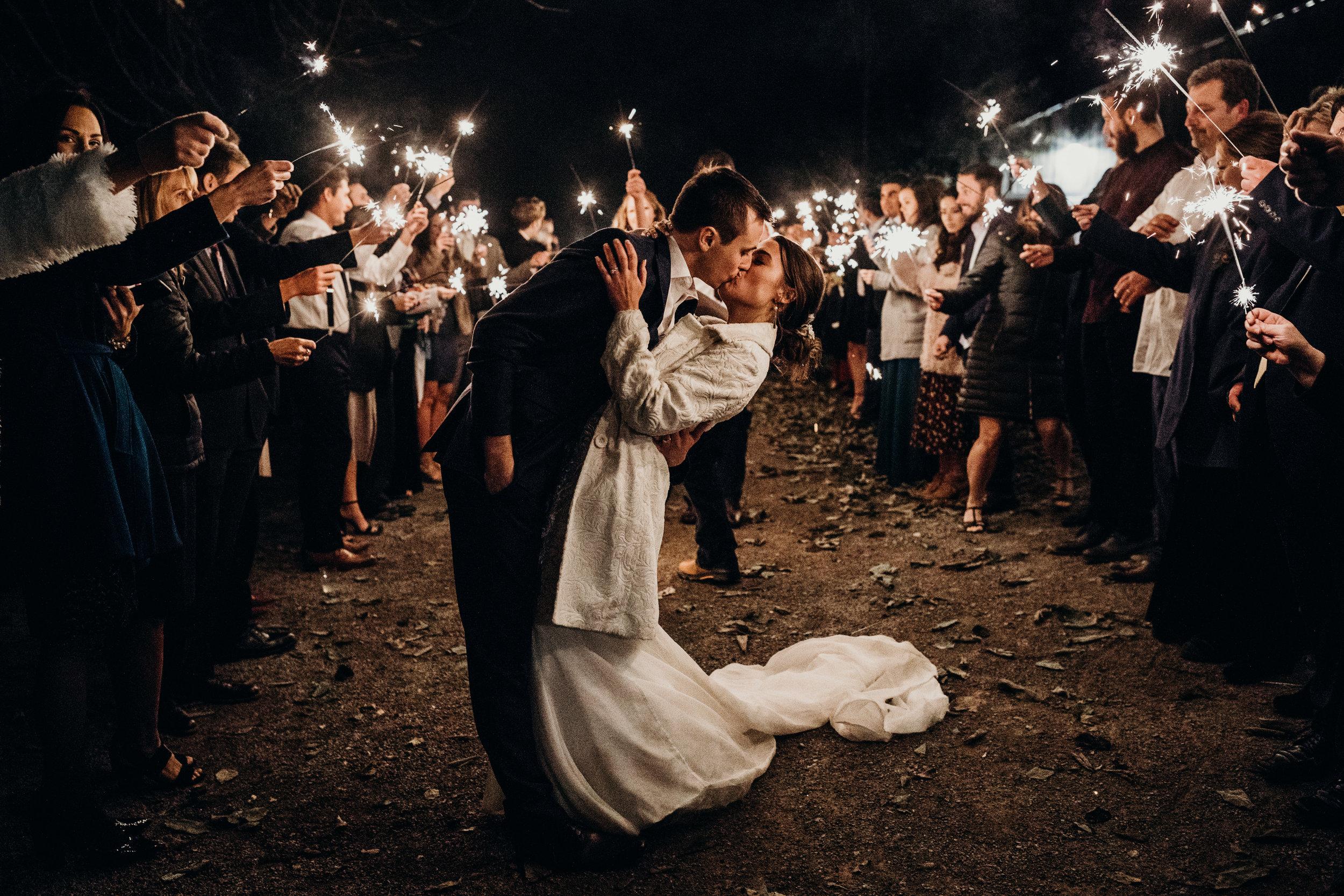 1197-ltw-morgan-adam-wedding.jpg