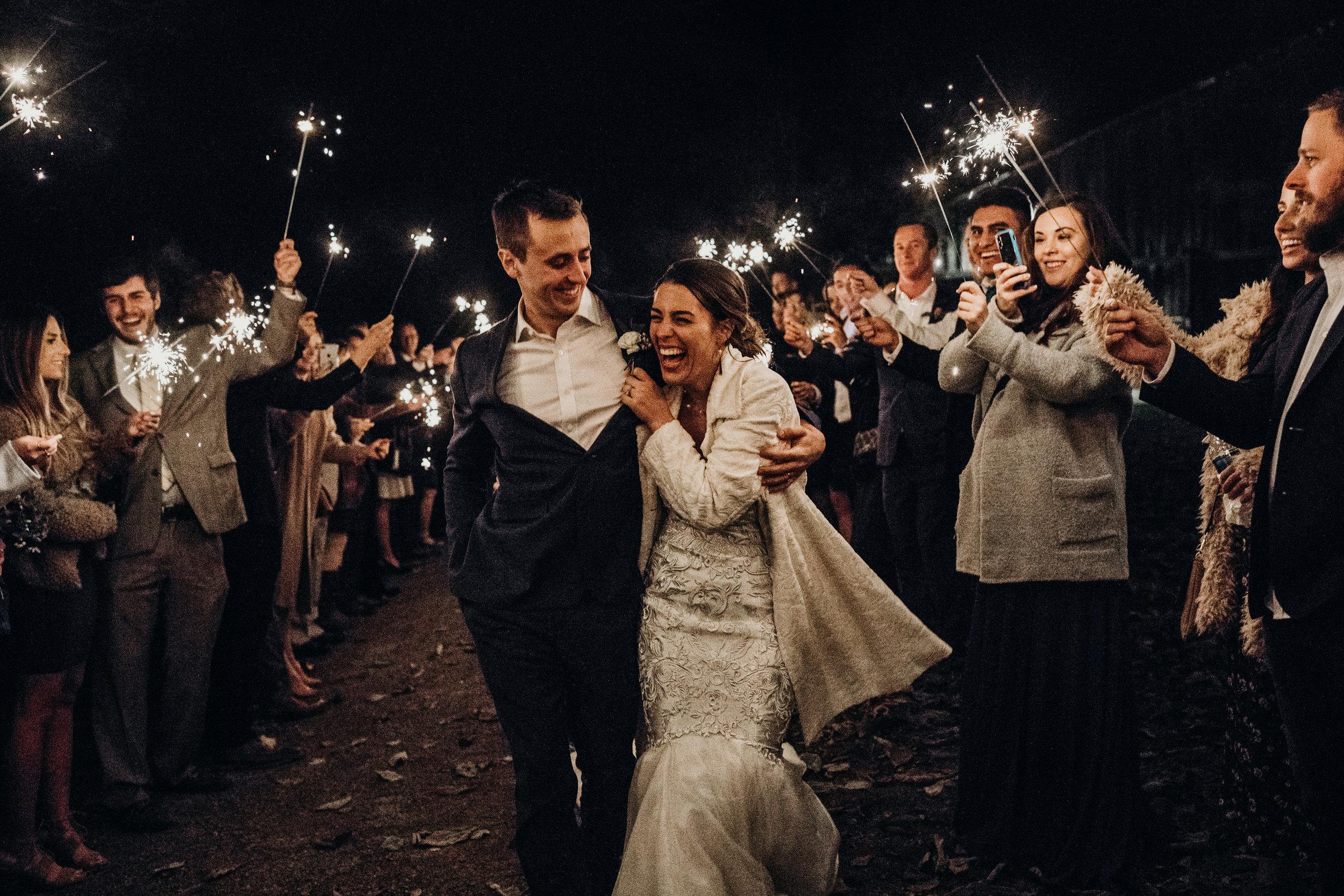 1195-ltw-morgan-adam-wedding.jpg