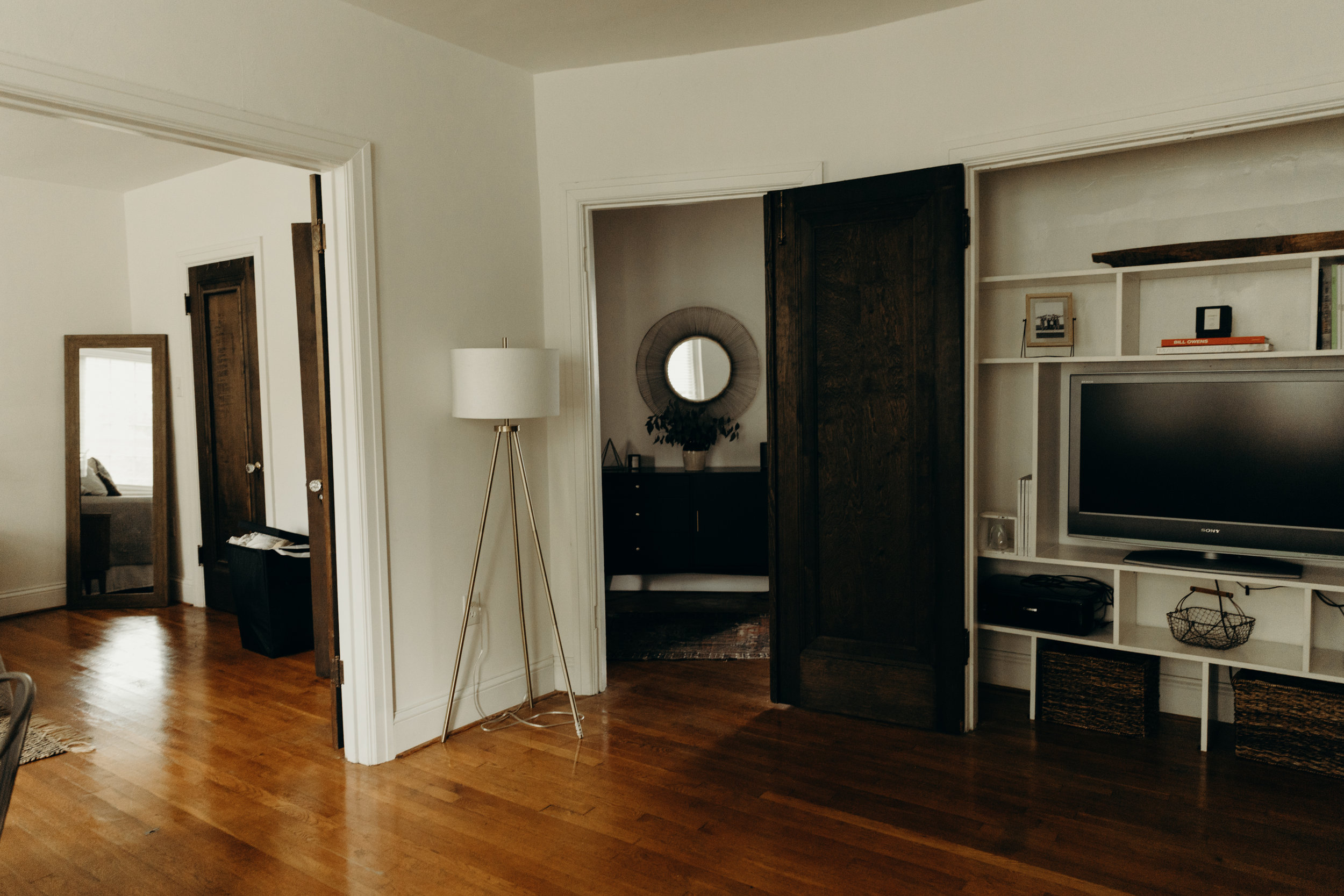 13-ltw-apartment-sterling-court.jpg