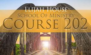 Course202Thumb.jpg