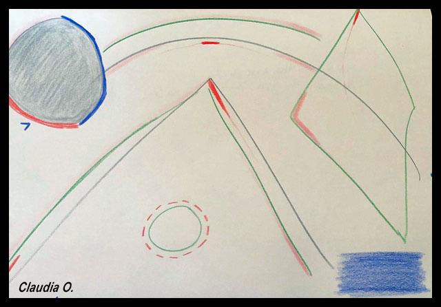 thumbnail_IMG_3592 (2)_edited-1HWH.jpg