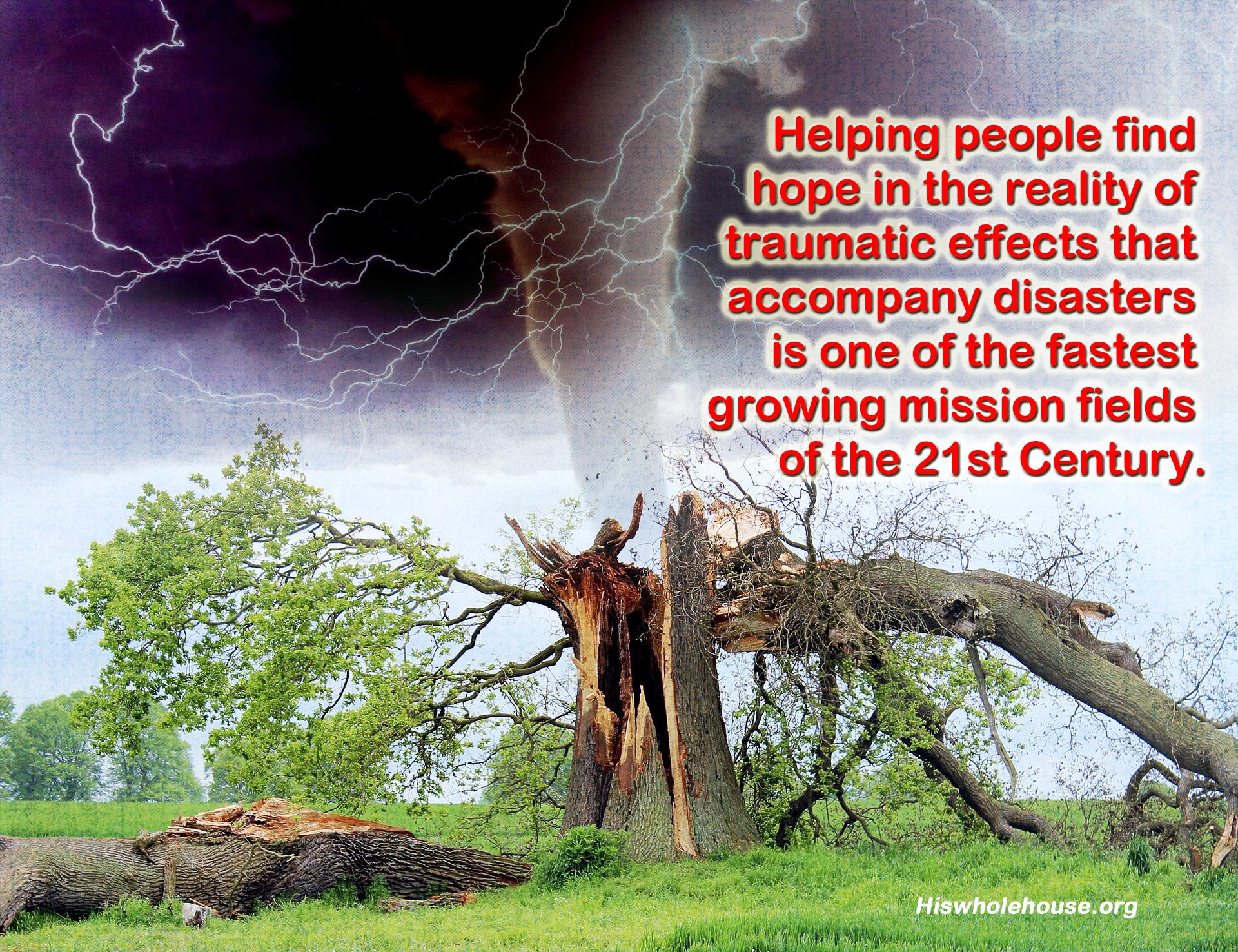 tornado-1193184_1920_edited-1.jpg
