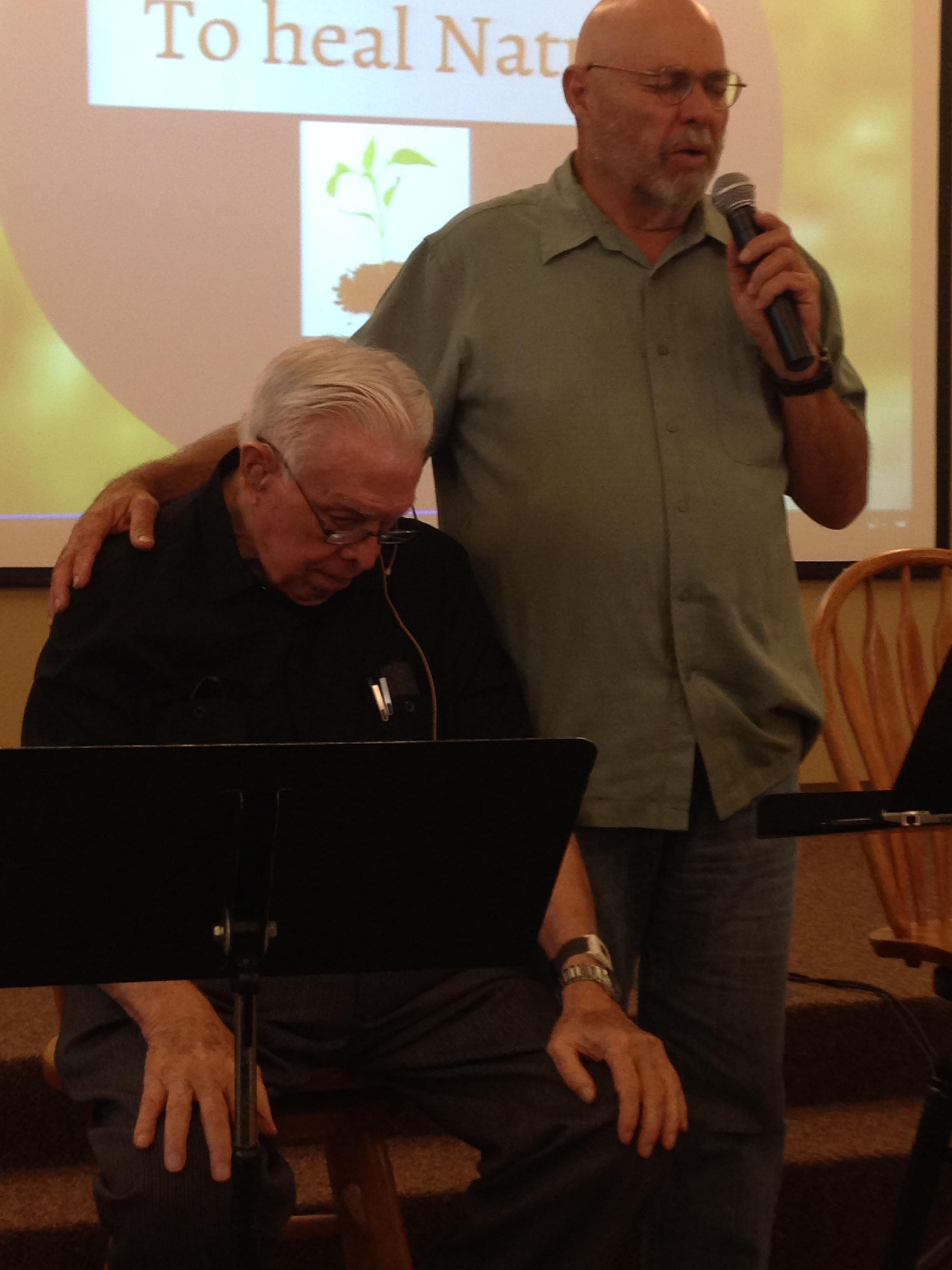 EHJohn&Robert2015.JPG