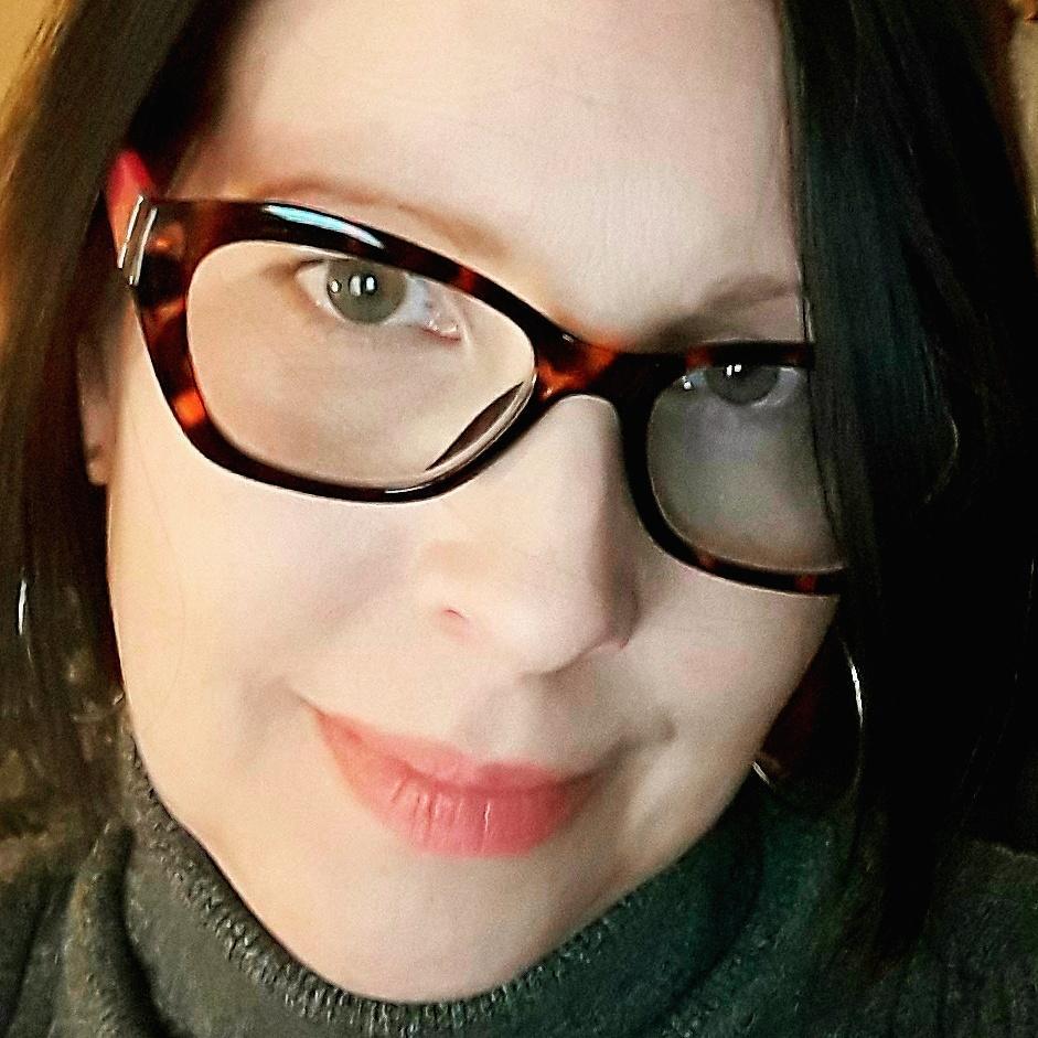 A Gen X Micro-Blog - By Krista DeLauro