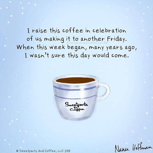 Happy Friday ! . . . . . . . . . #drinkcoffee #fridays #dogloversfeed #dogsofinstagram #dogs🐶 #freshroast #shopsmall #charlestonphotographer #charlestonsc
