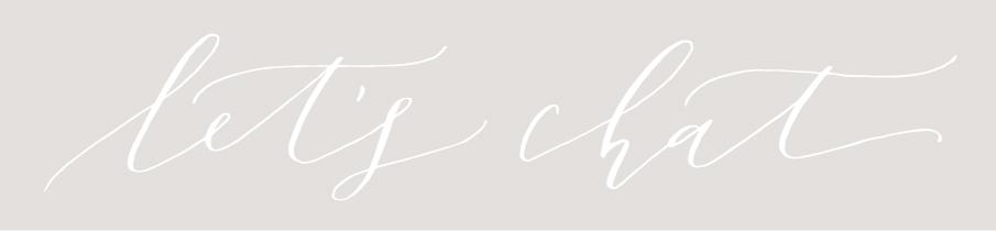 let's chat calligraphy las vegas wedding planner.jpg
