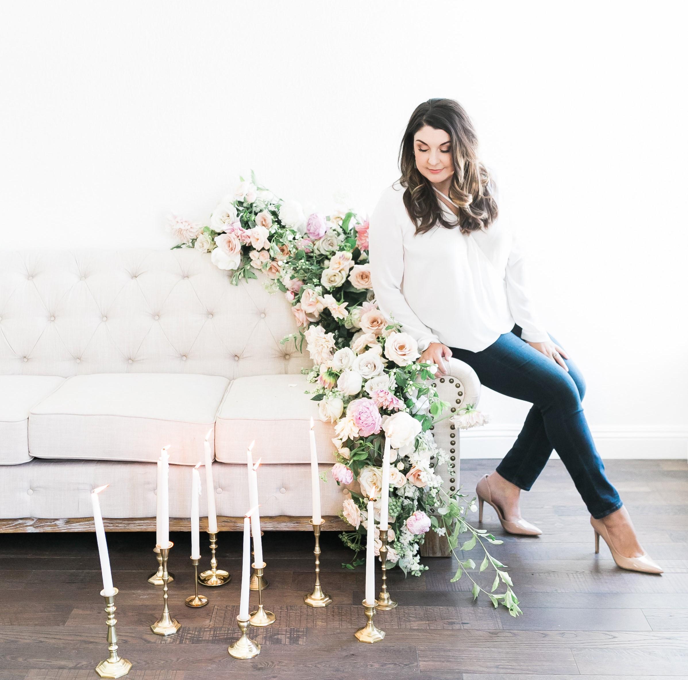 Las Vegas Wedding Planner Angelica Rose Events (2).jpg
