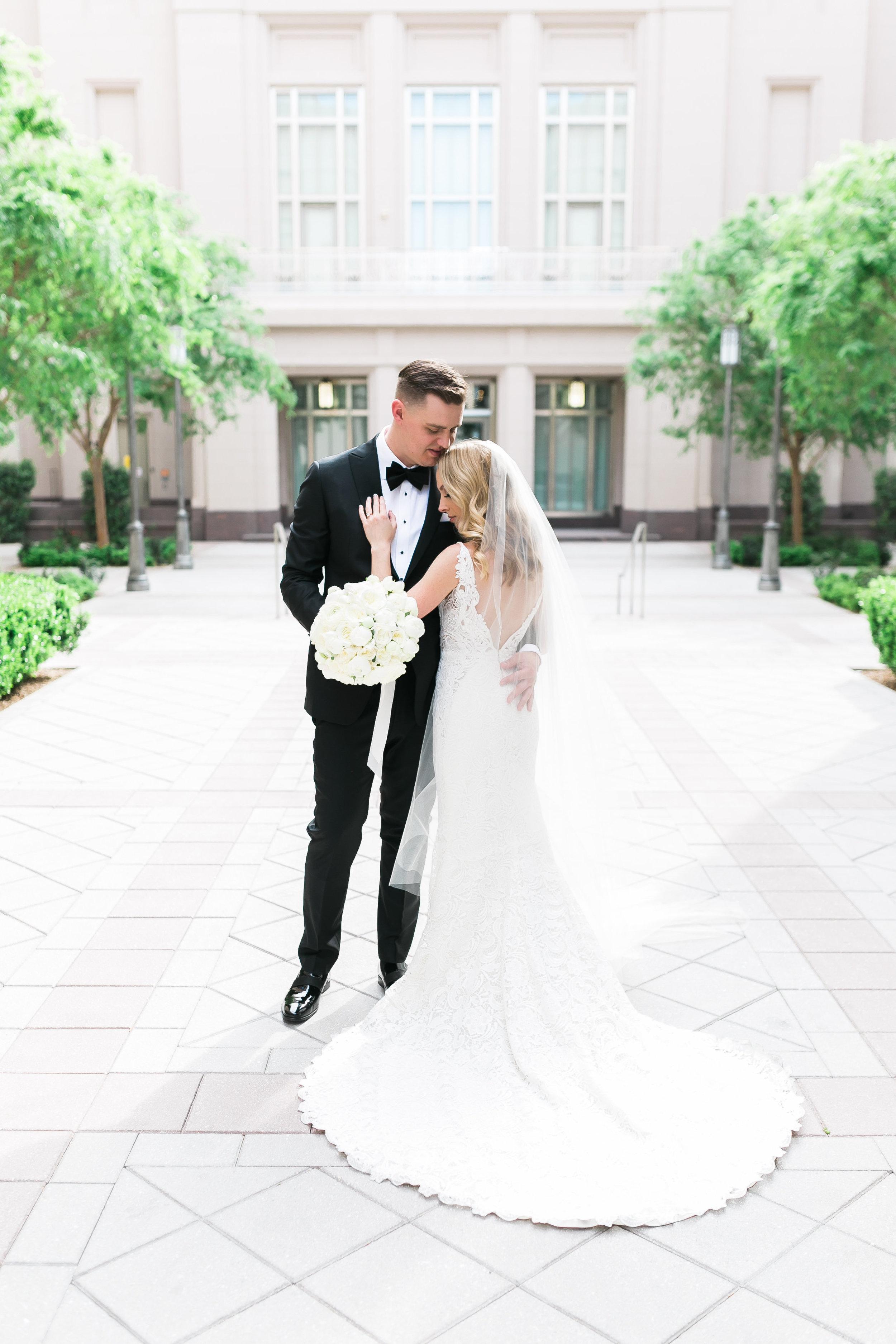 Ashley Jacob-Bridal Party-0183.jpg