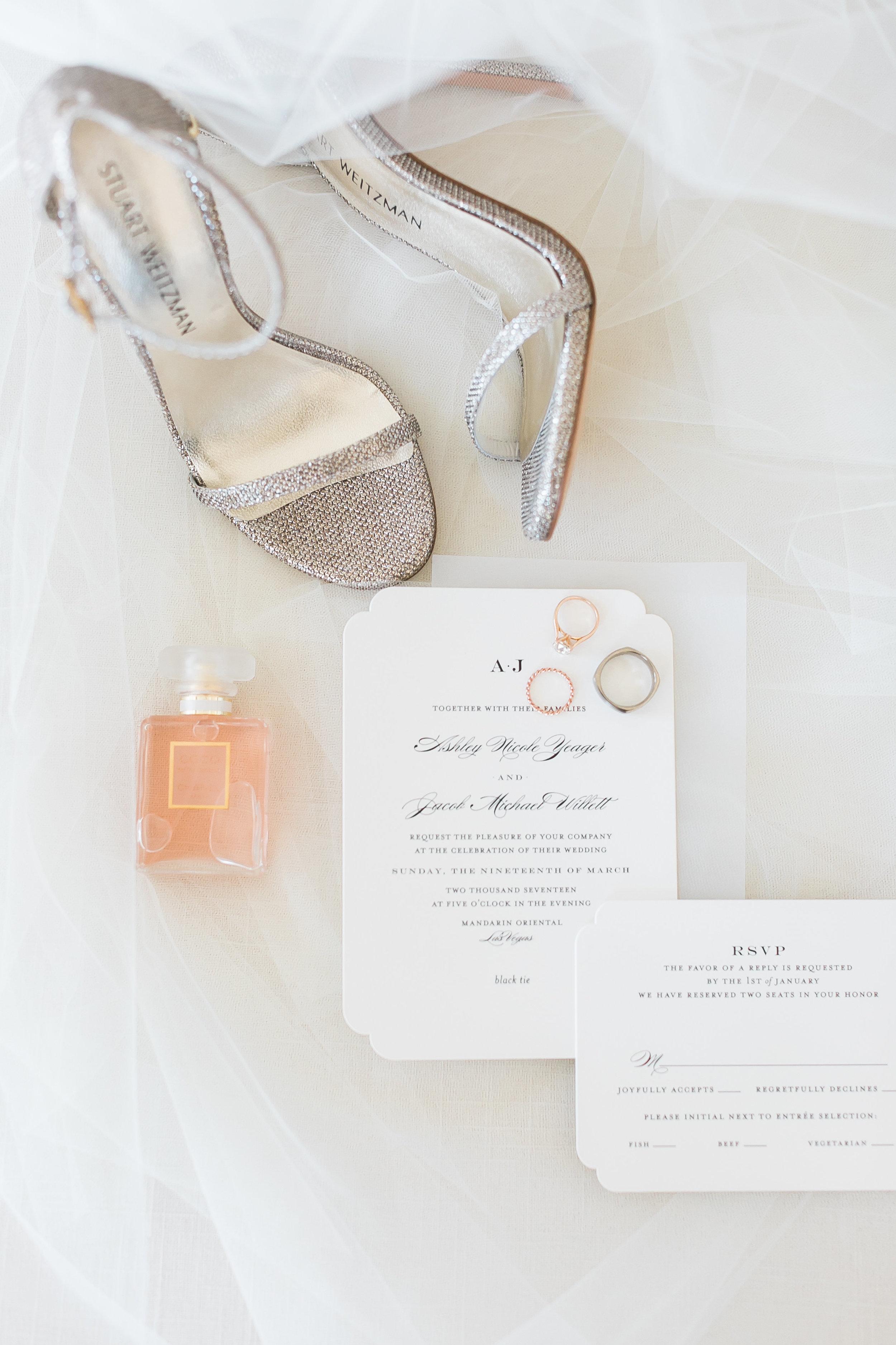 Ashley Jacob-Full Wedding-0019.jpg